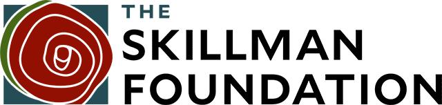 SkillmanFoundation-640x152.png