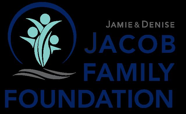JDJ Logo.png