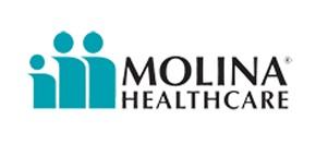 Molina_Healthcare_Logo_large.jpg