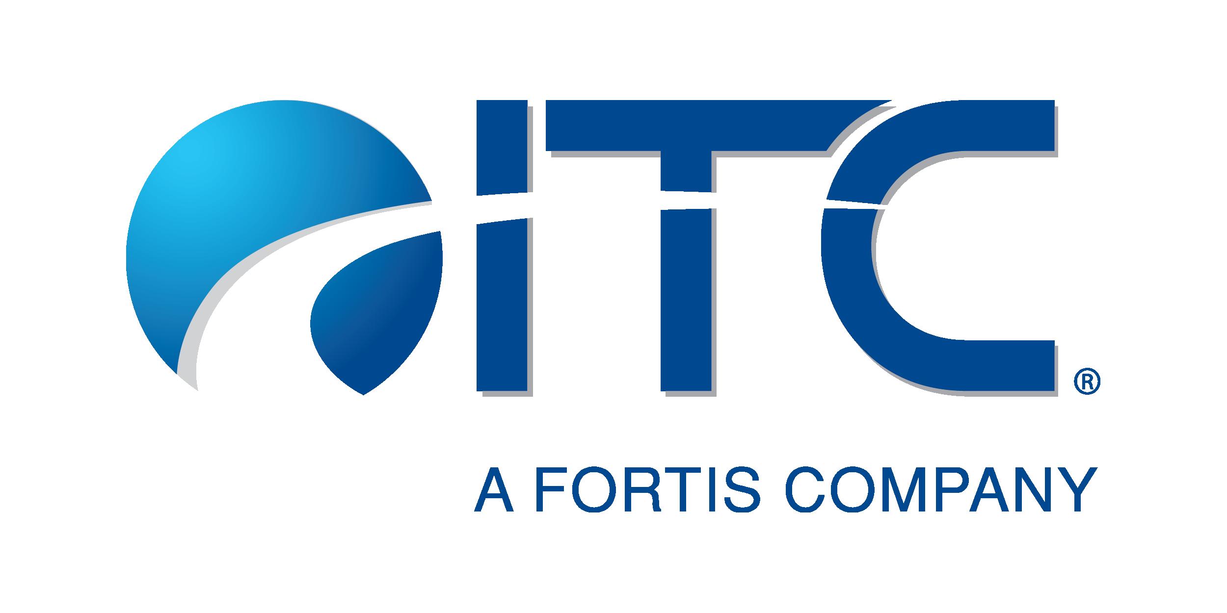 itc_fortis_logo_4c9ed0a27532376c5b9373ff64003dc3d8.png