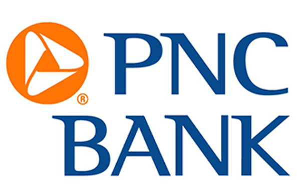 pnc-bank.png