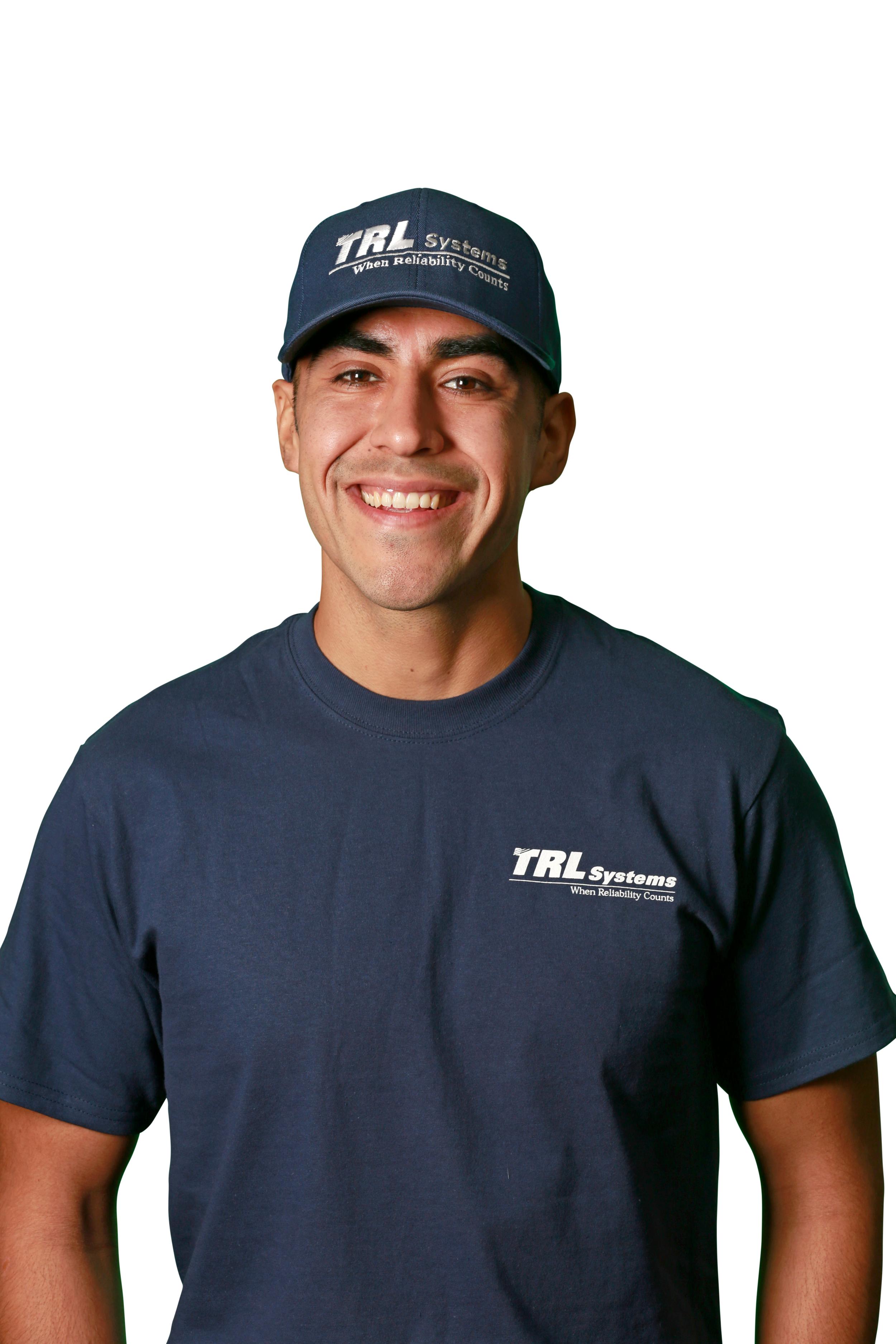 TRL TECHS-619_VS1.png