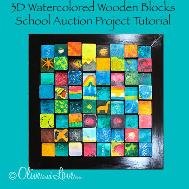 woodenblocks