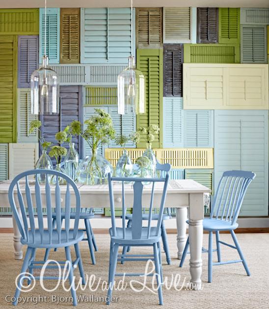 20120405-shutter-wall-dining-toom-how-to-create-a-shutter-wall-0412-xln