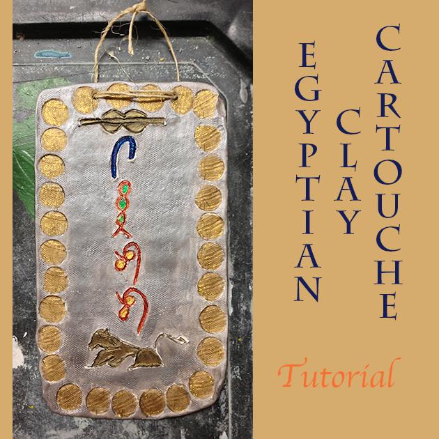 titlecartouch
