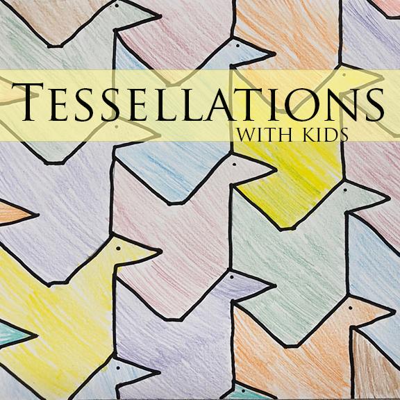 tessellations.jpg