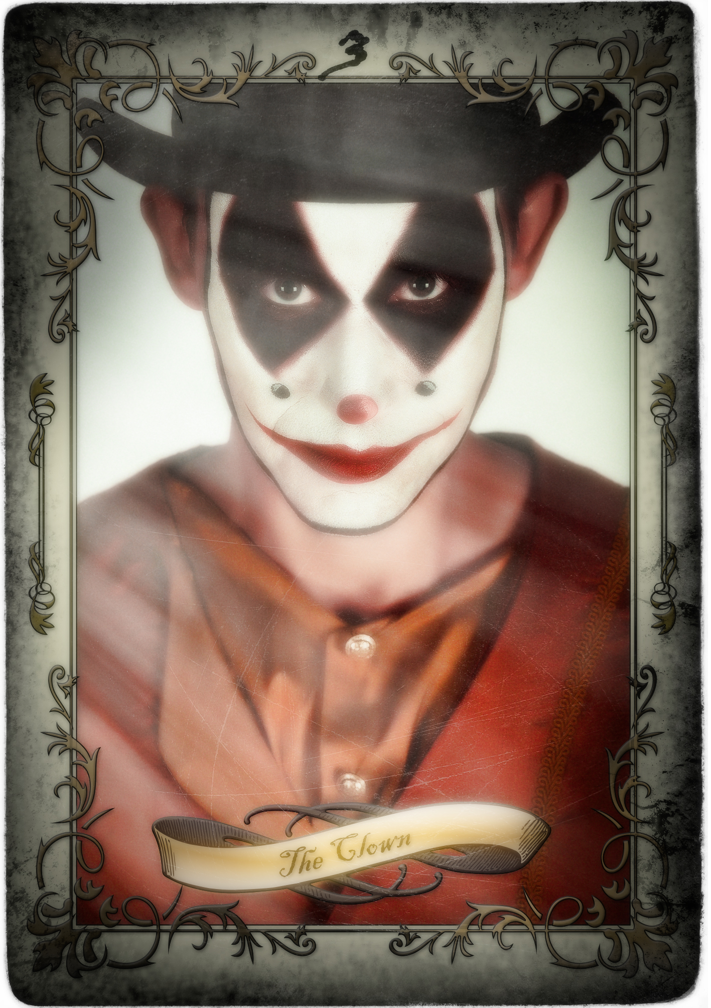 Tarot_Clown_1.jpg