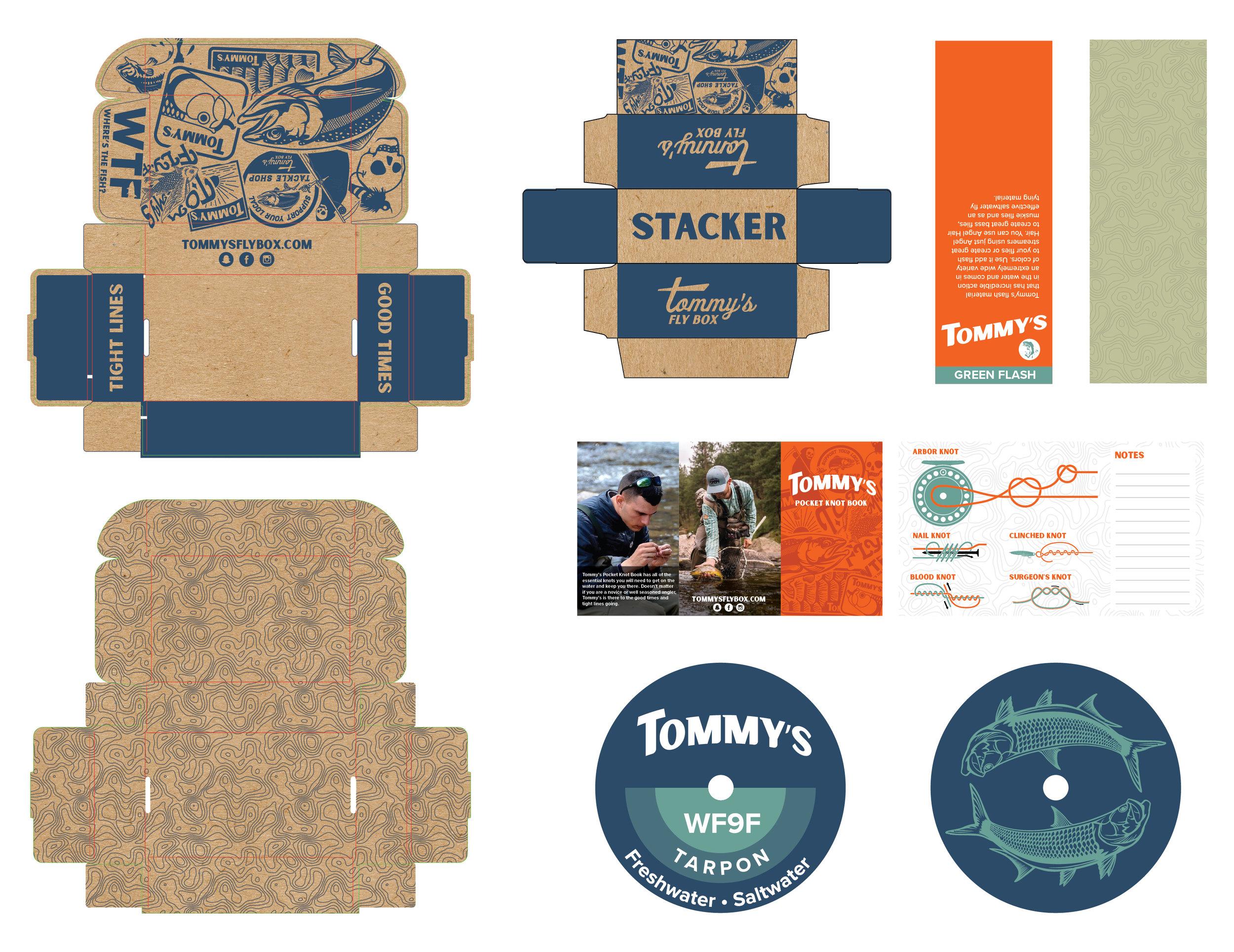 Packaging Brief-07.jpg
