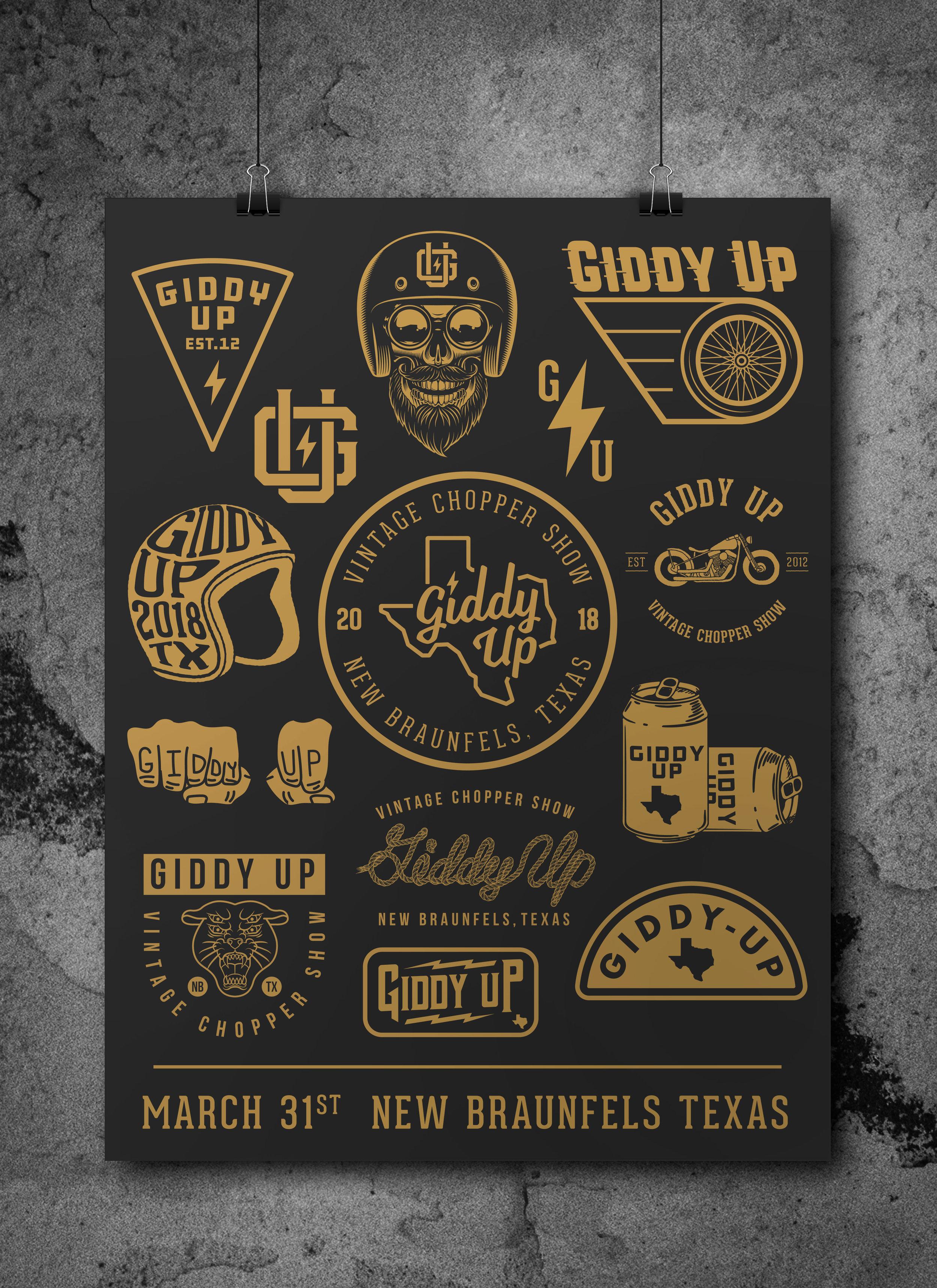 GiddyUp Poster.jpg
