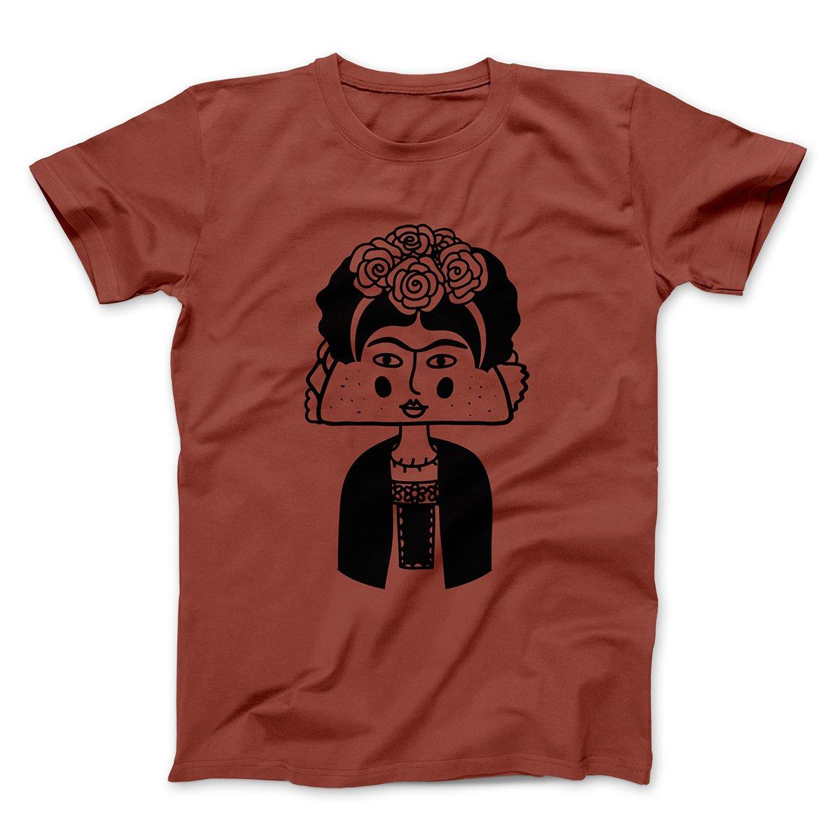 Frida+Taco+Shirt.jpg