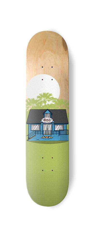 Skateboards Mockup_GreenTrans.jpg