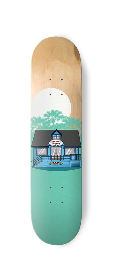 Skateboards Mockup_BlueTrans copy.jpg