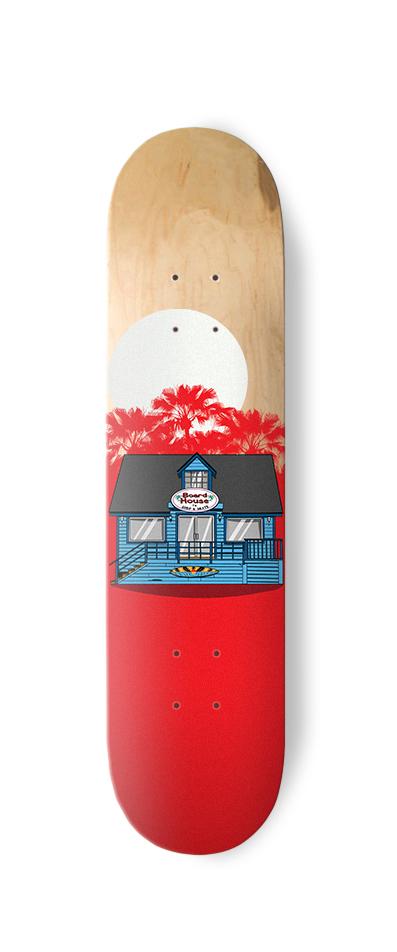 Skateboards Mockup_RedTrans copy.jpg