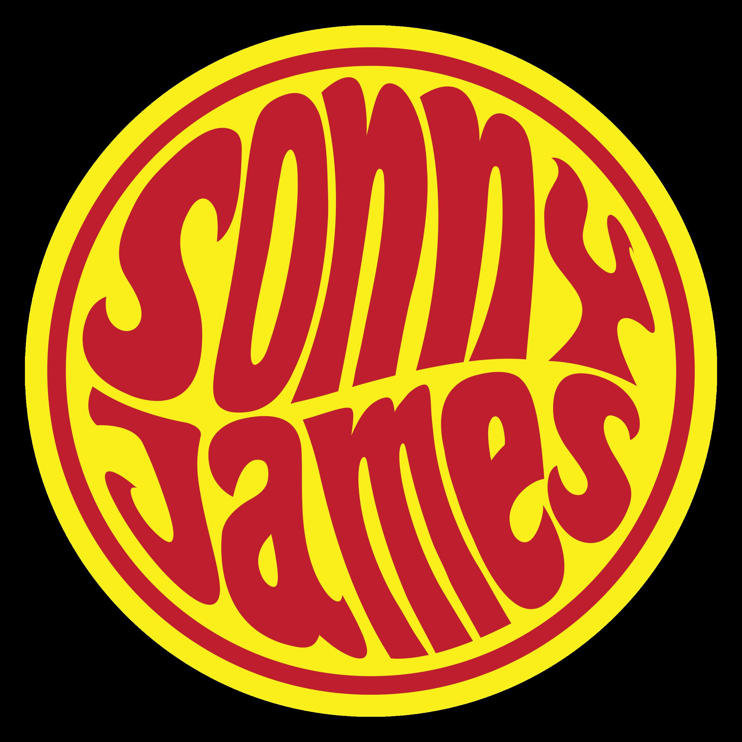 SonnyJames_psych5-02.png