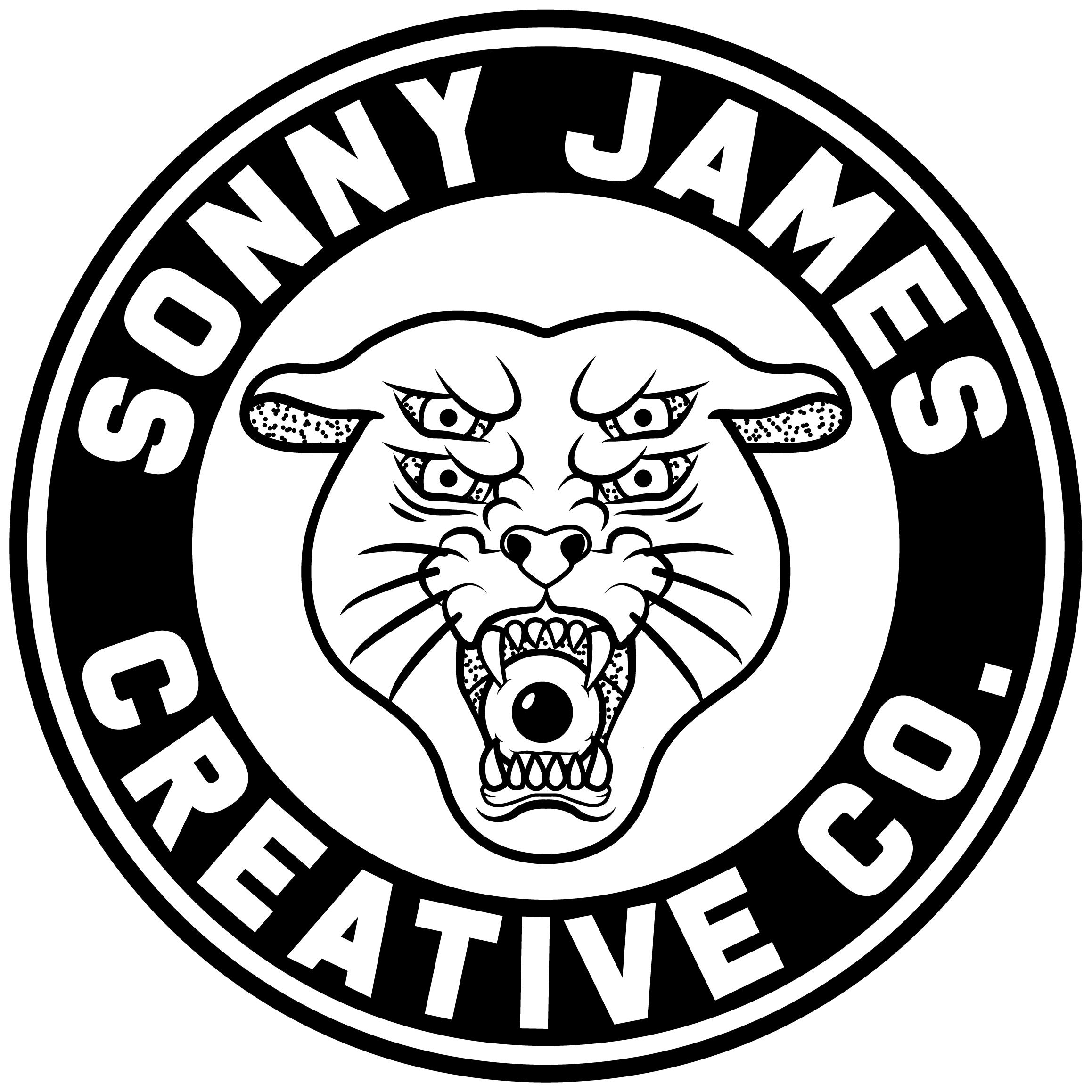 Sonny James Panther-03.jpg