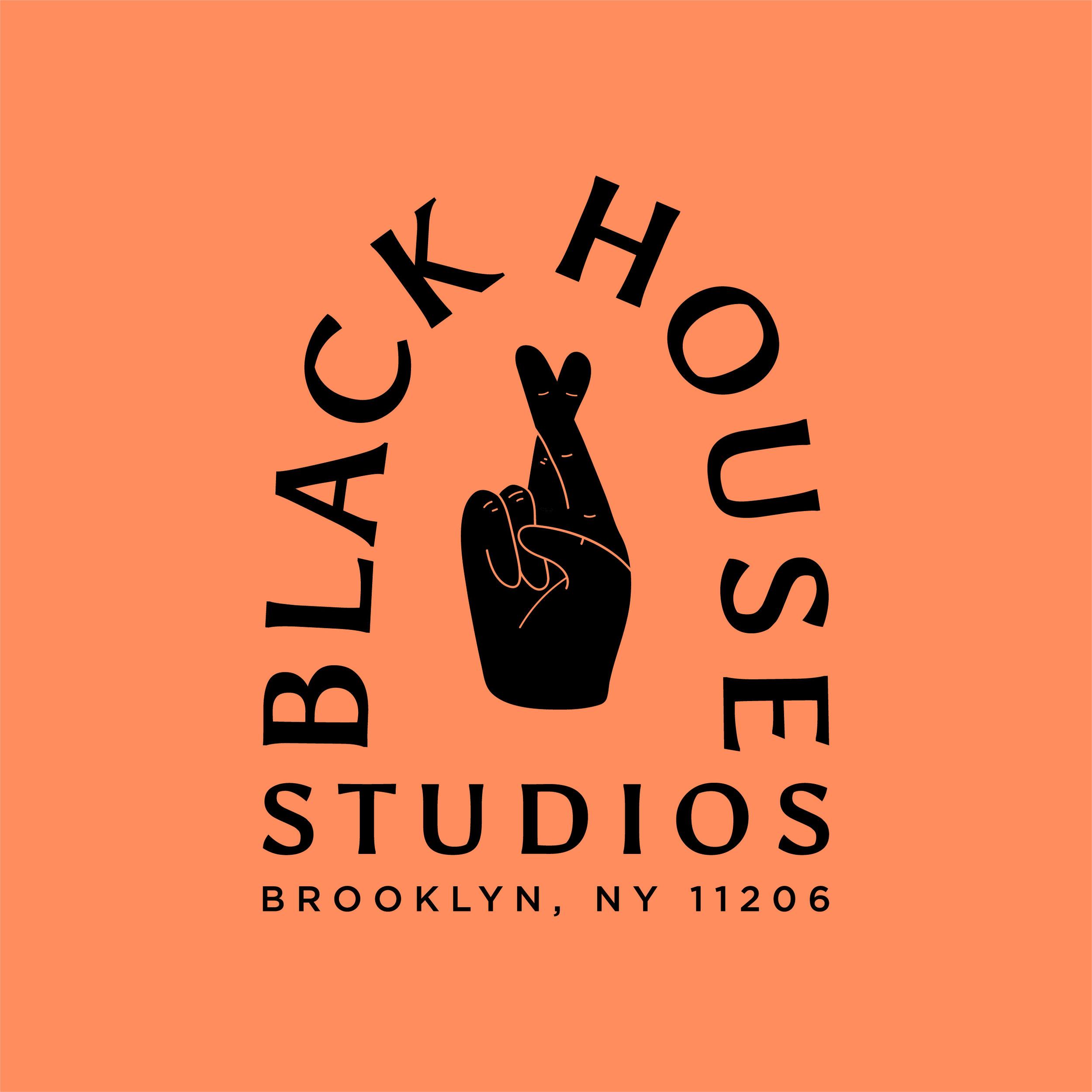 blackhousestudio-02.jpg