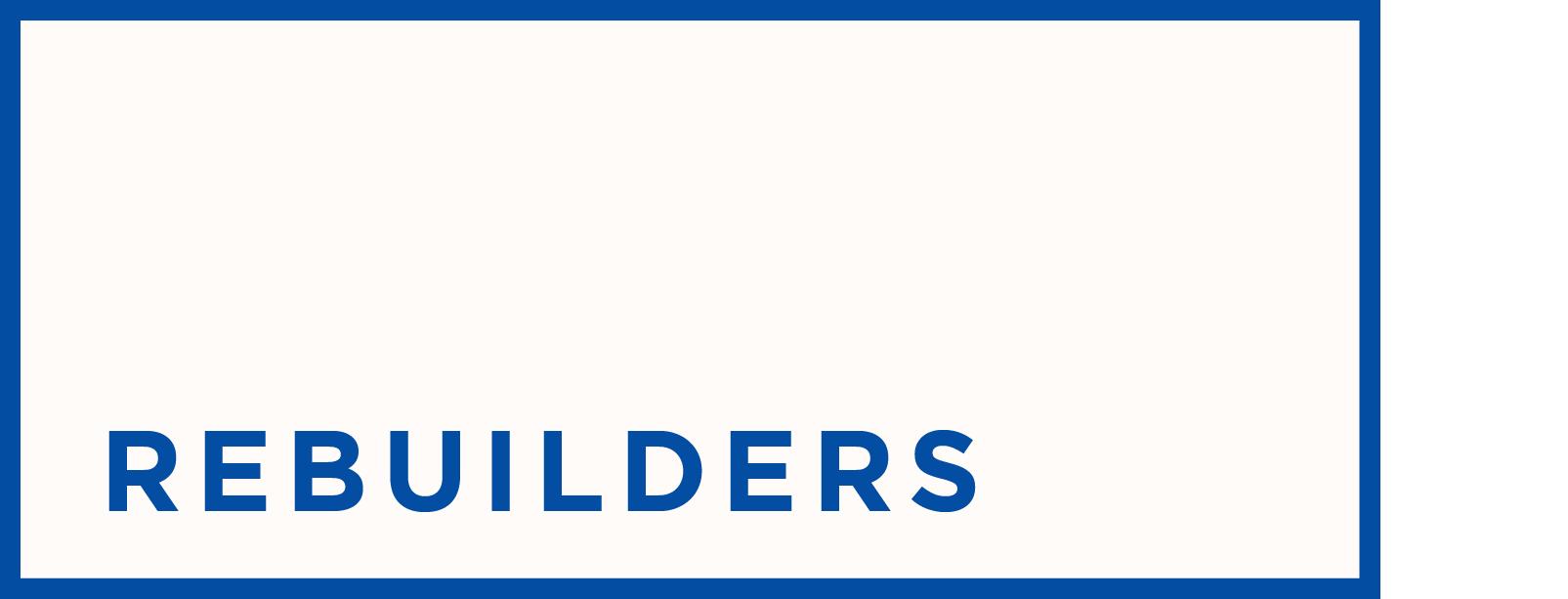 Rebuilders_main1.png