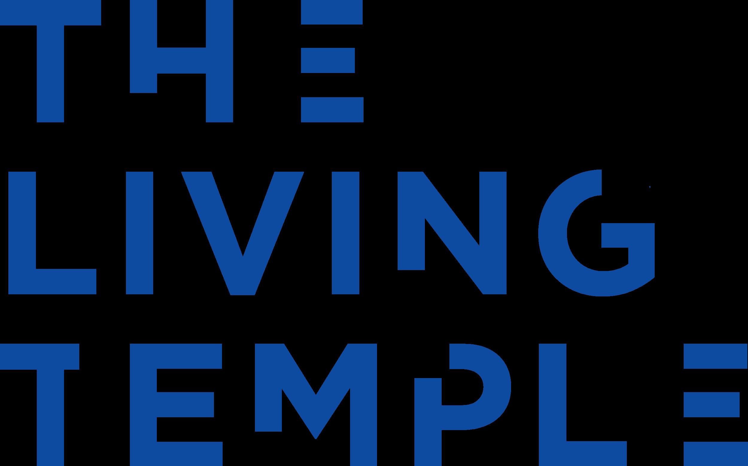 TLT_Logo.png