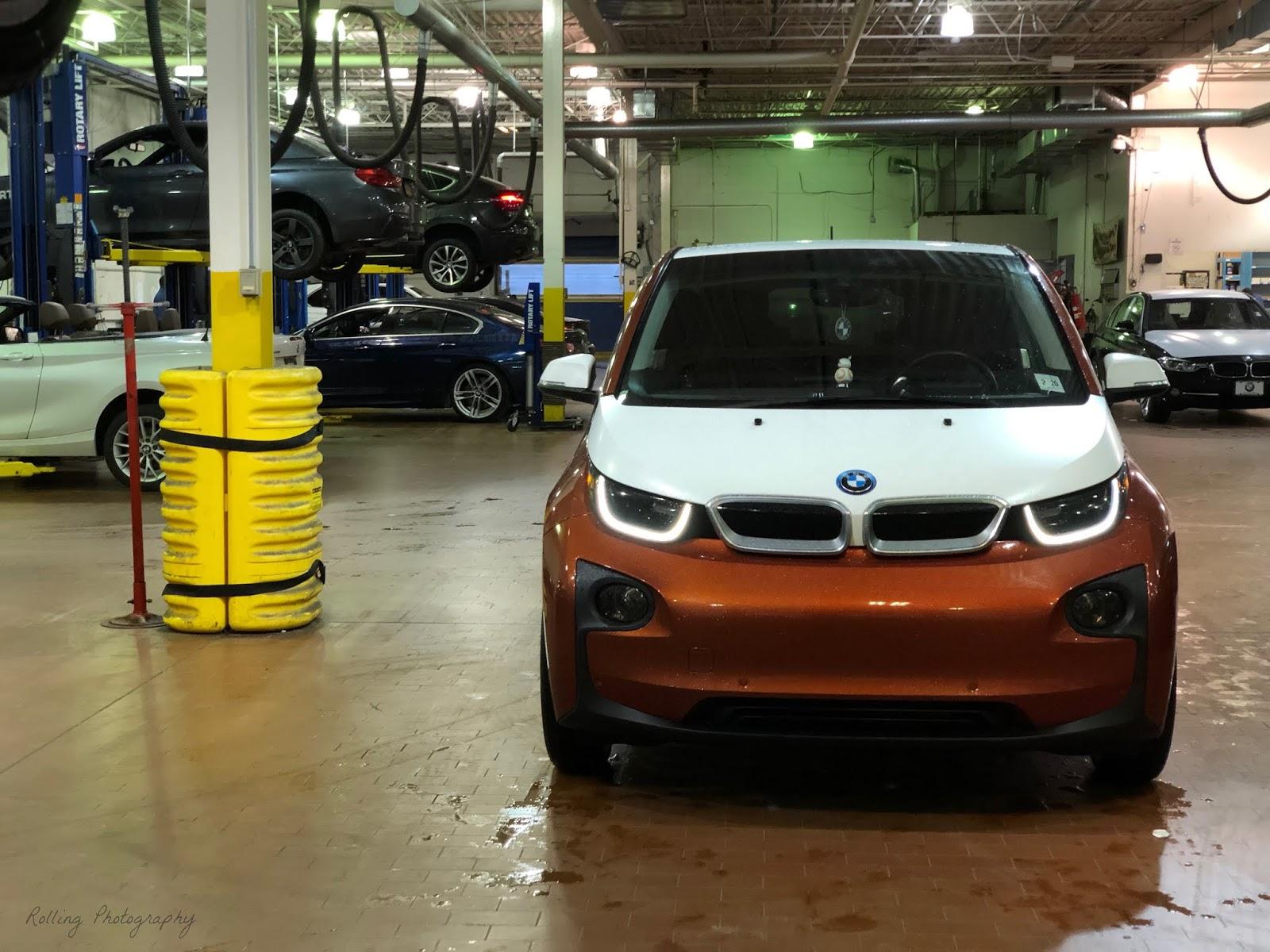 BMW i3 REX.jpg