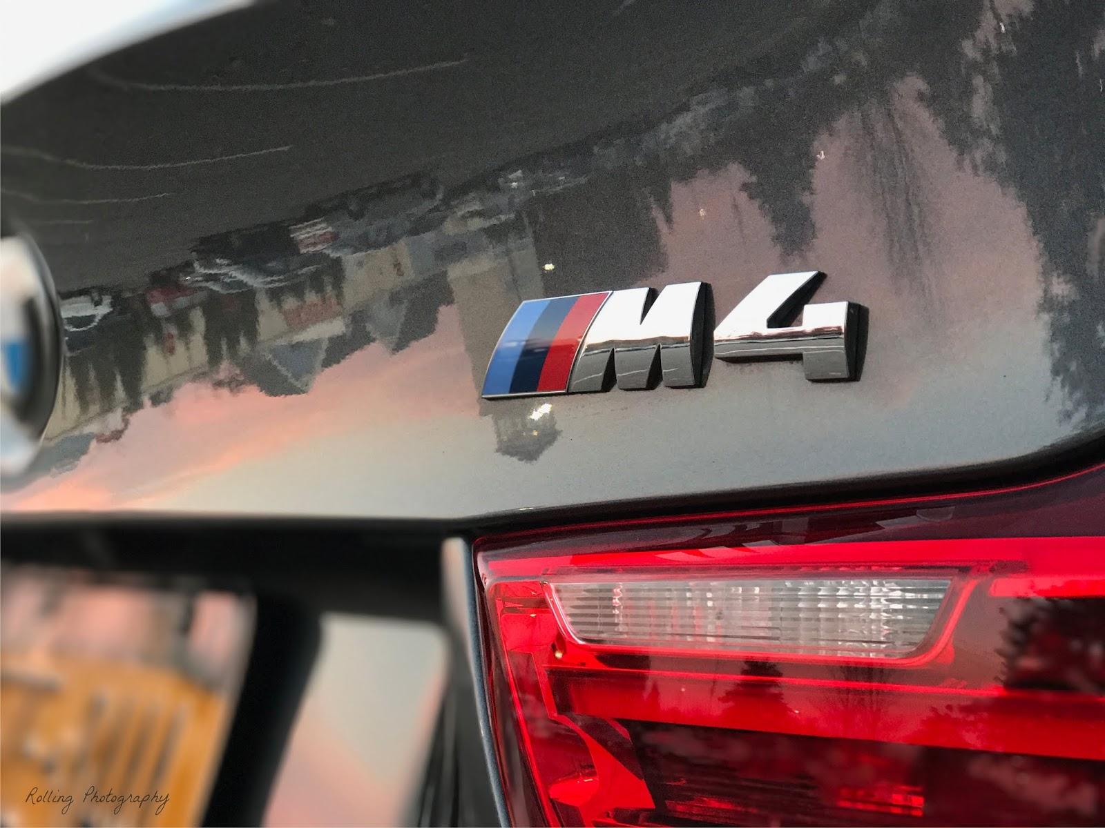 2016 BMW M4 Insignia (F82).jpg
