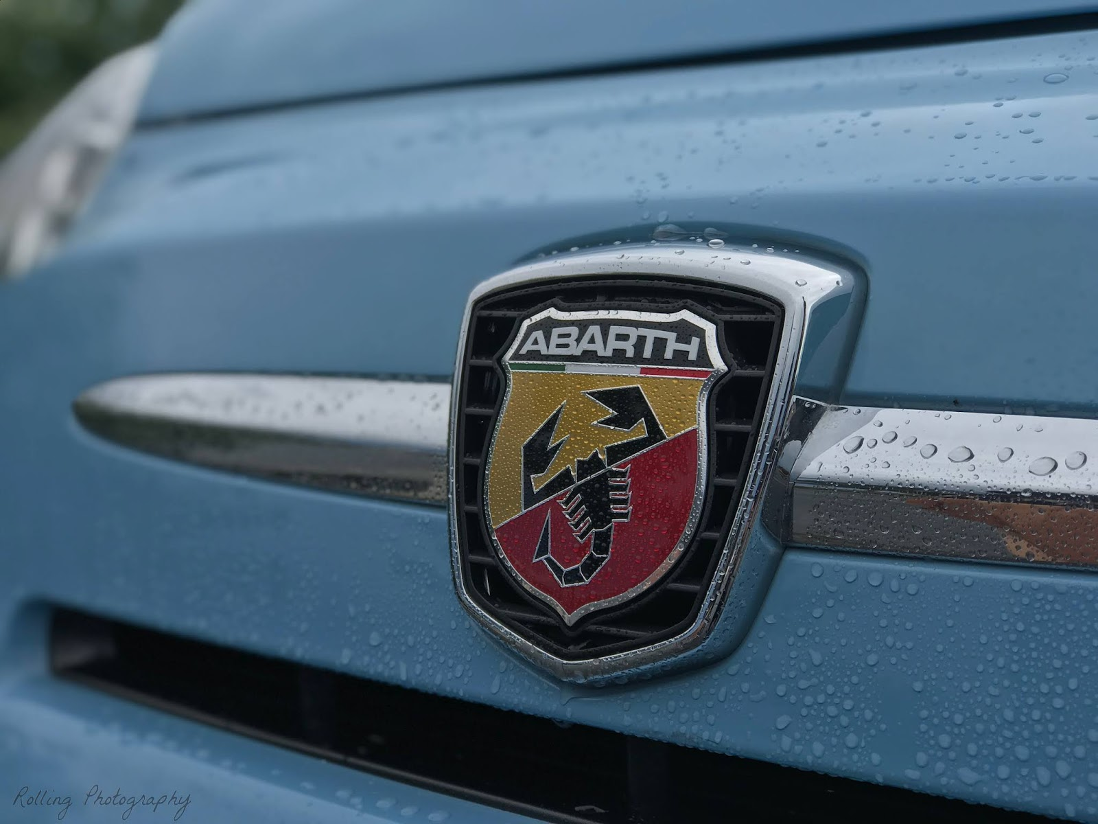 2017 500 Abarth Rain Insignia Edit.jpg
