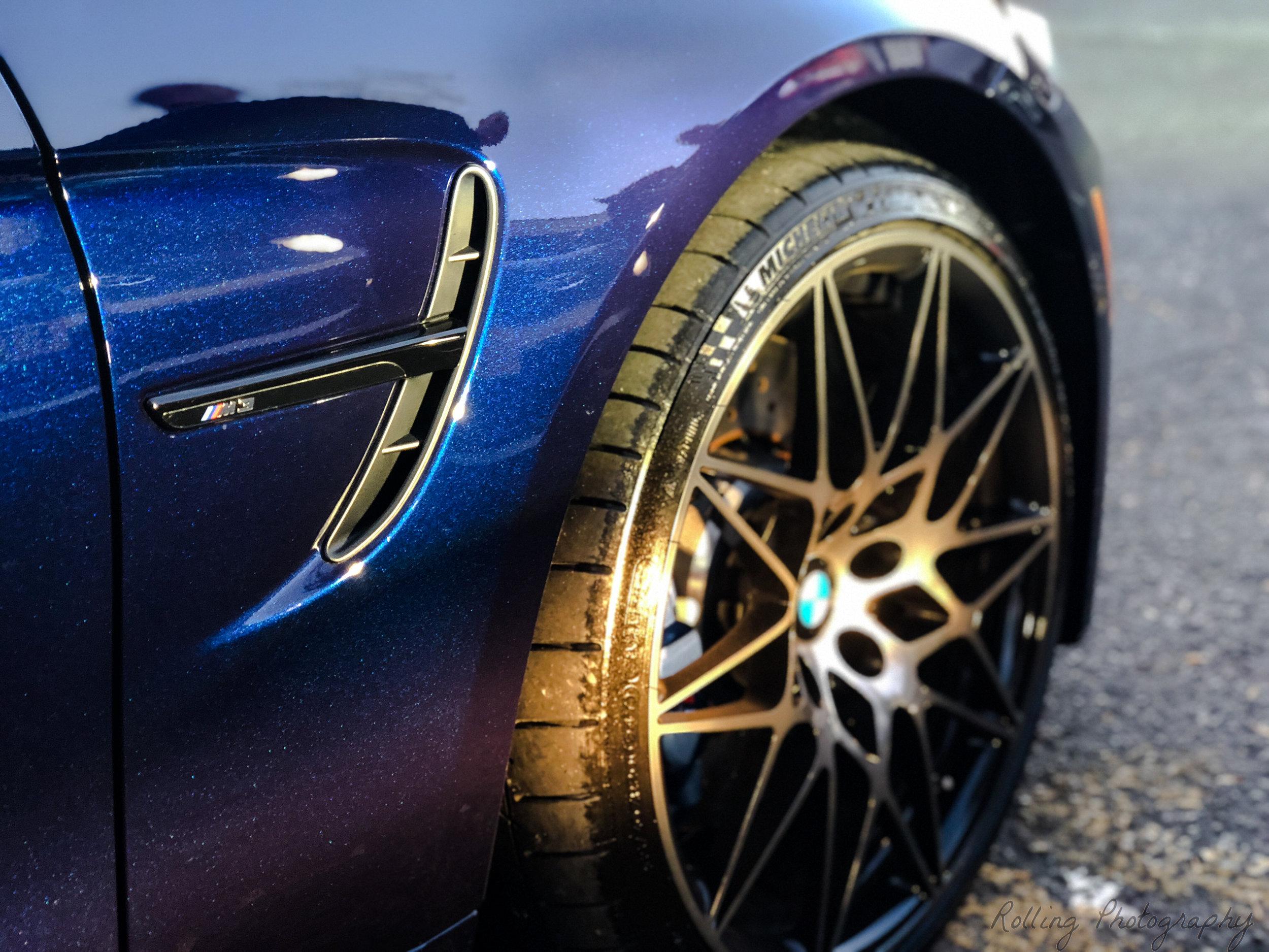 BMW M3 F80.jpg