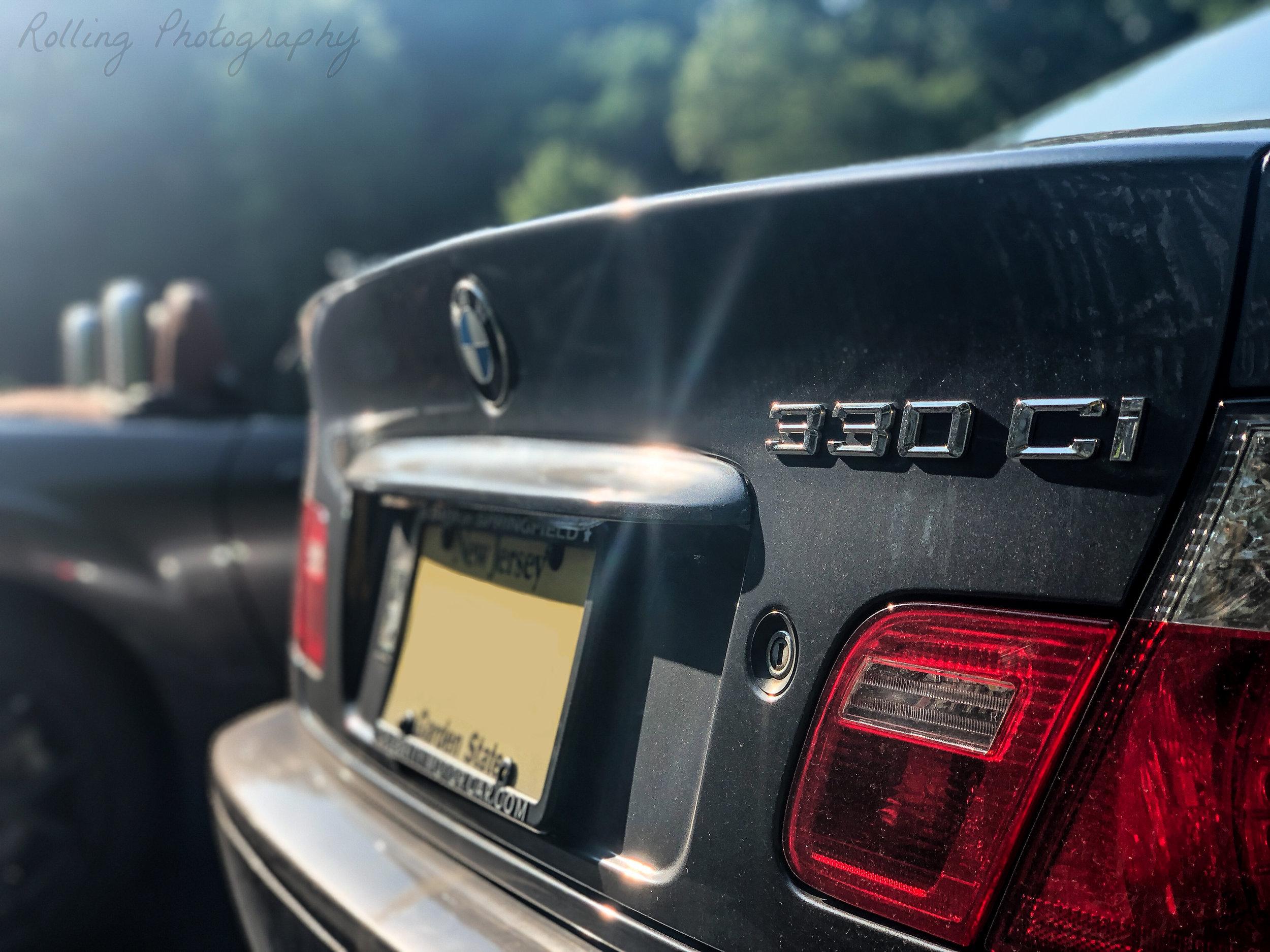 330ci close up trunk.jpg