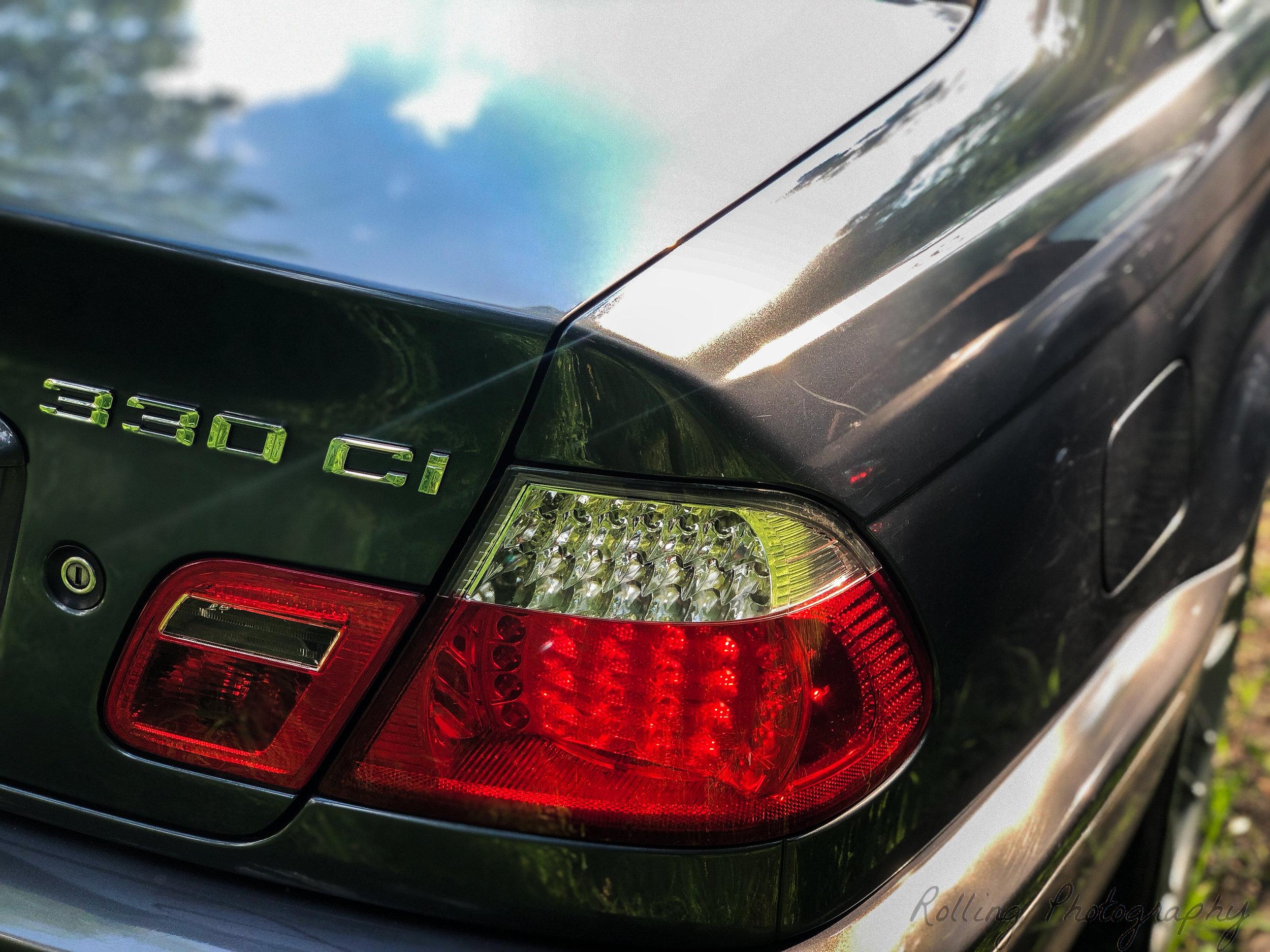 2001 BMW 330ci rear.jpg