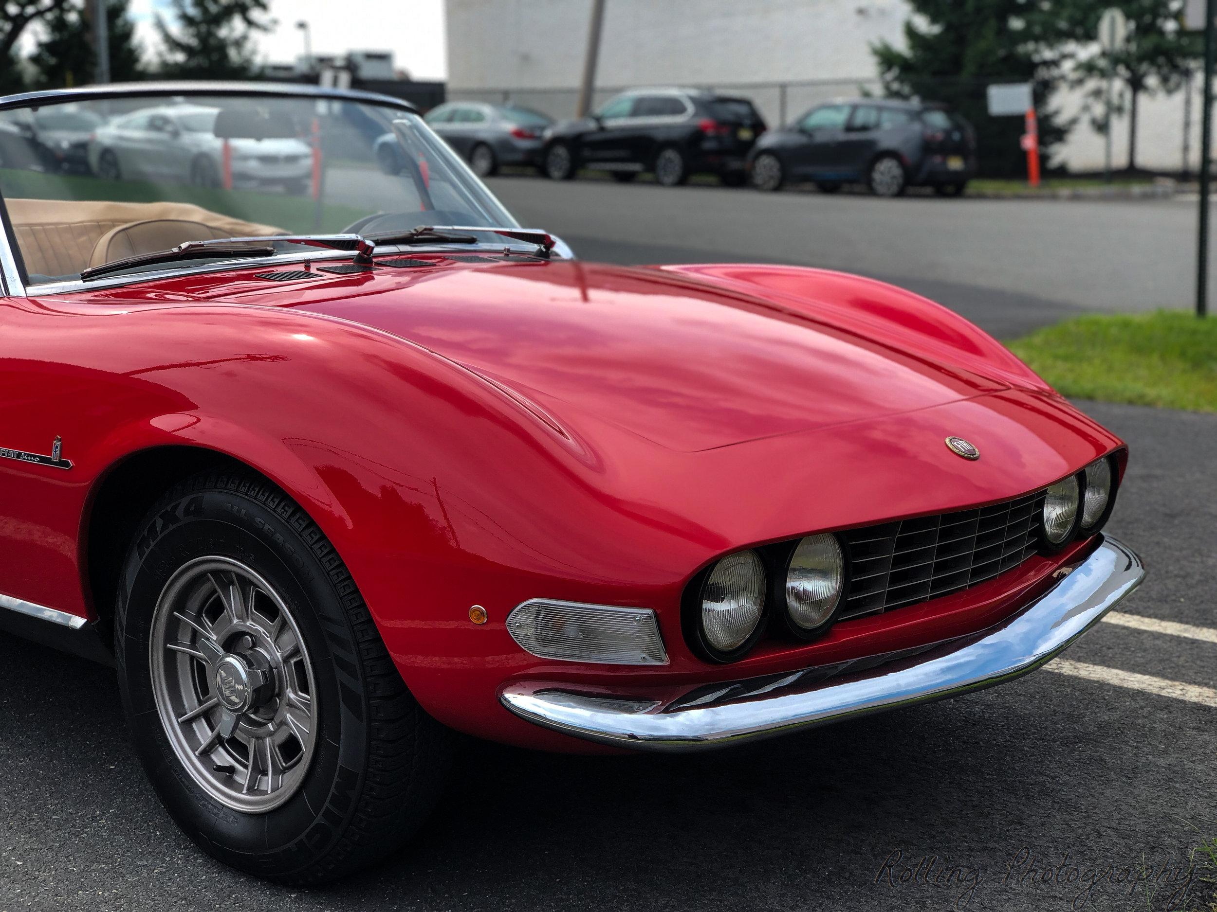Fiat Dino Depth.jpg