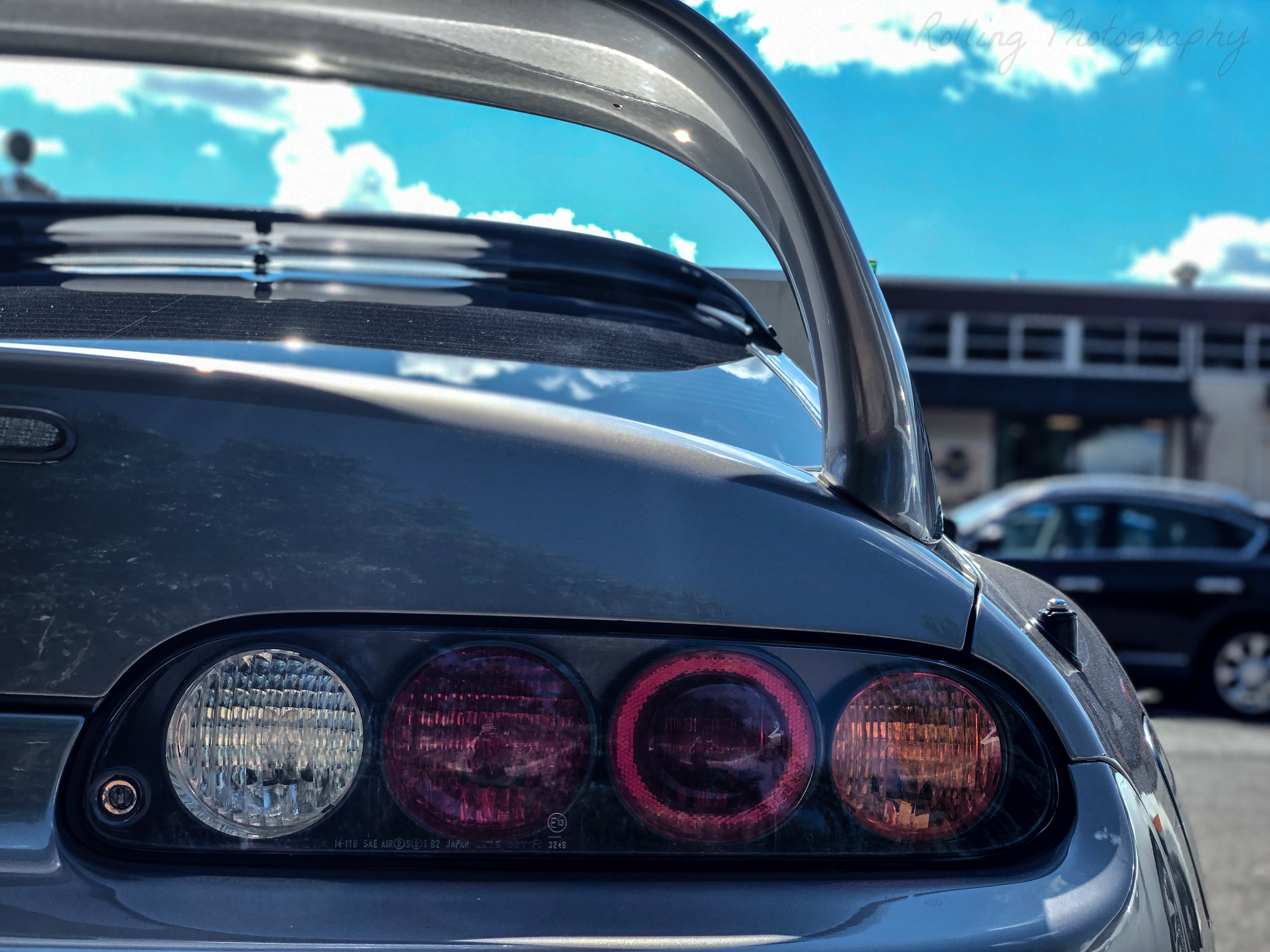 95 Supra RR Tail Light.jpg