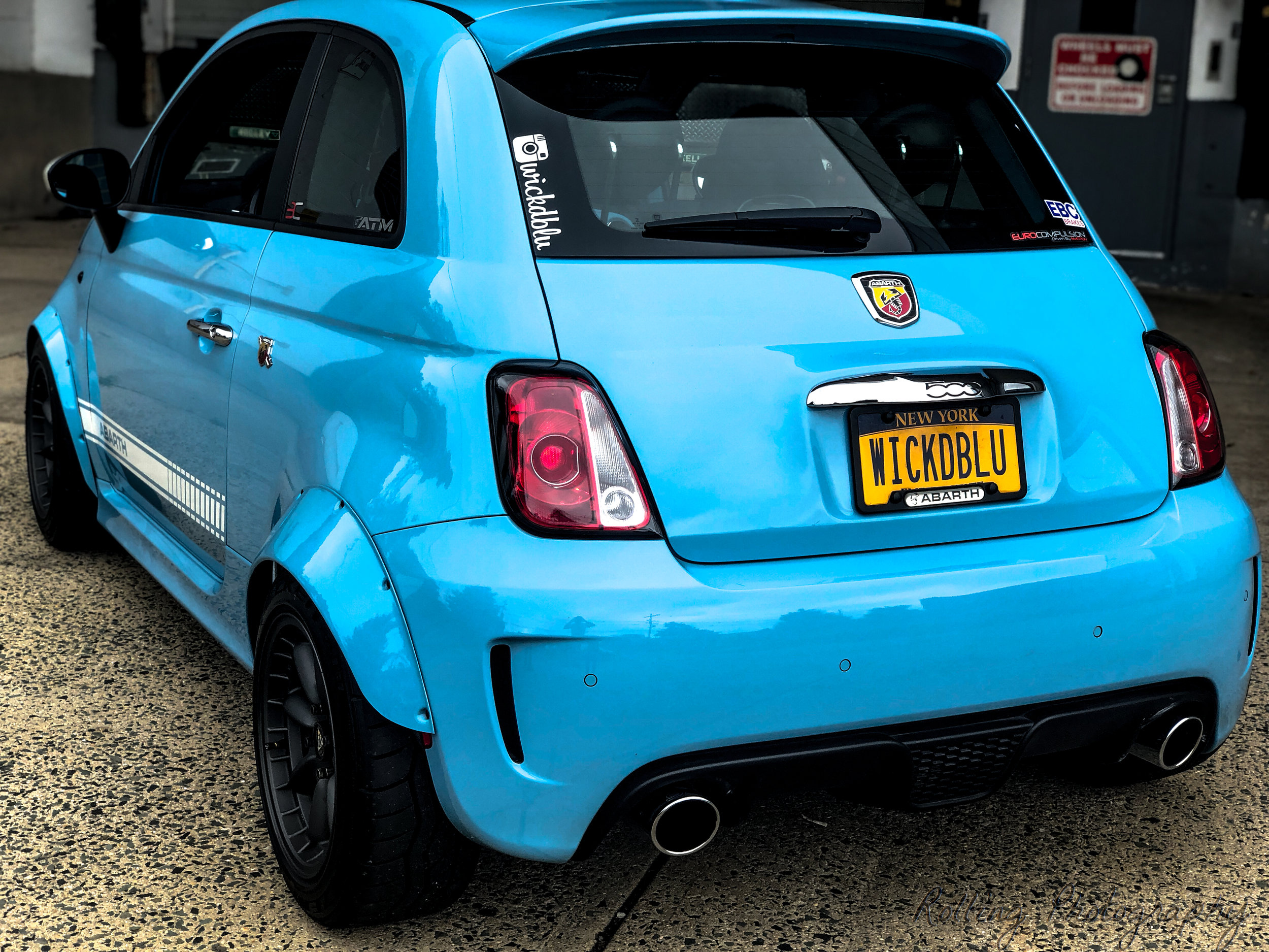 Wickd Blu Rear Angled Profile.jpg
