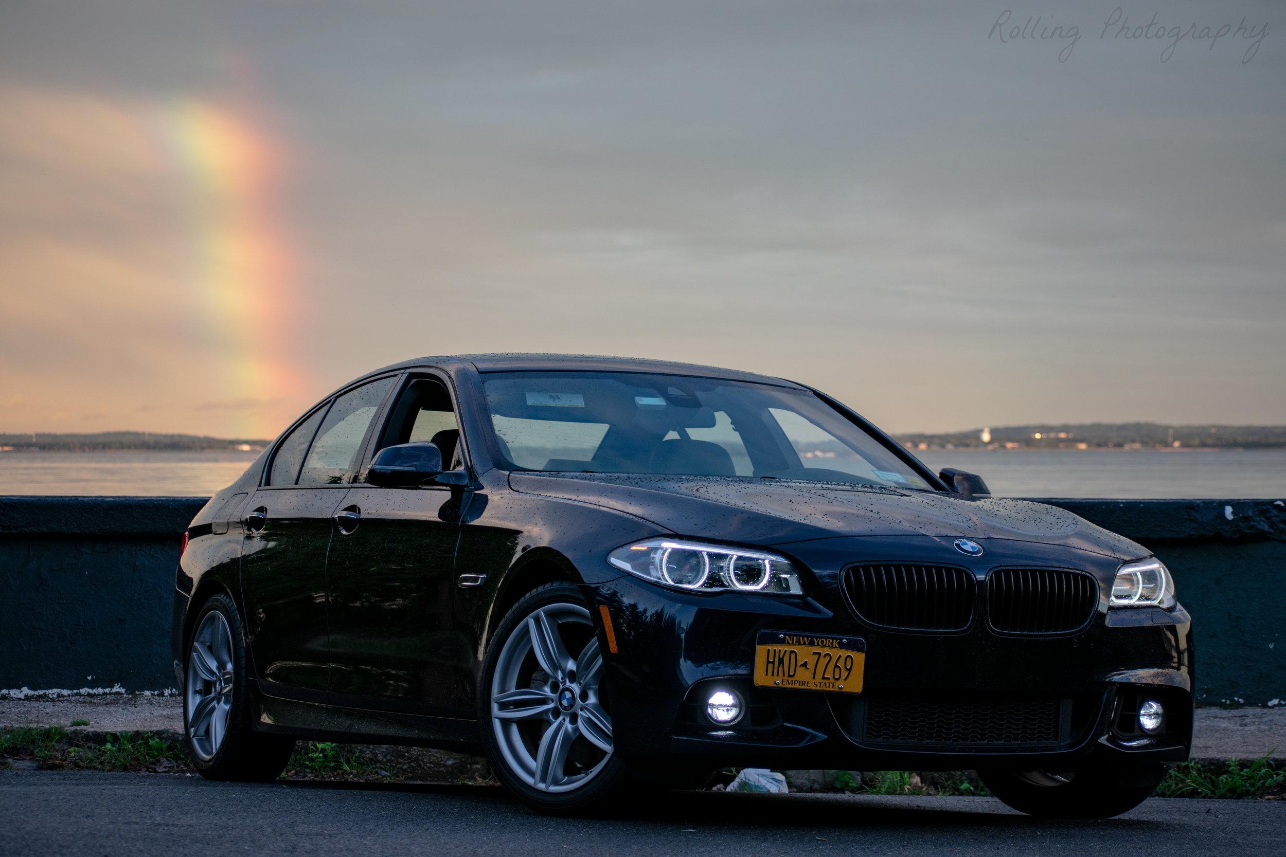 F10 550i Front profile Rainbow.jpg