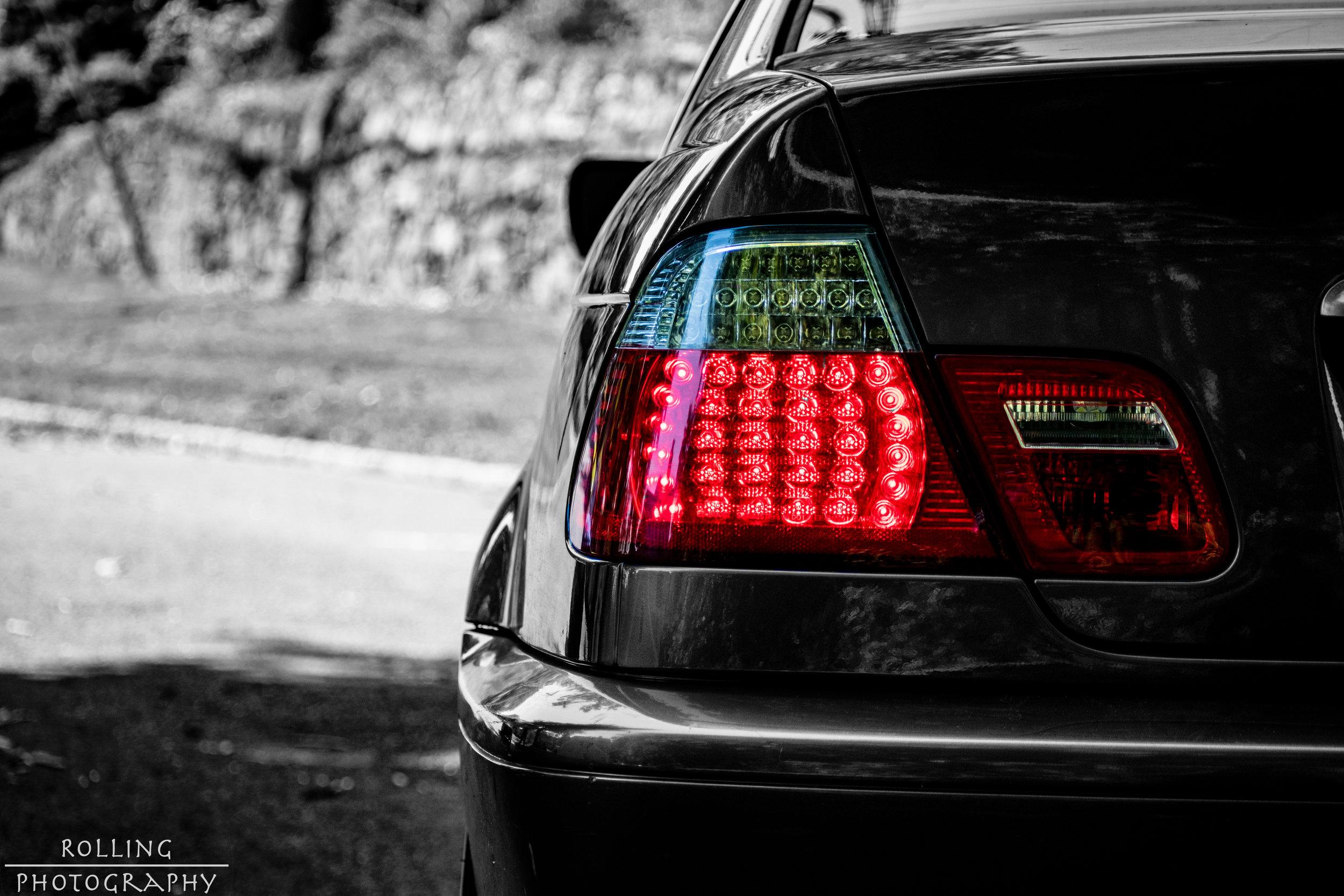 Standard E46 Rear Light Edit.jpg