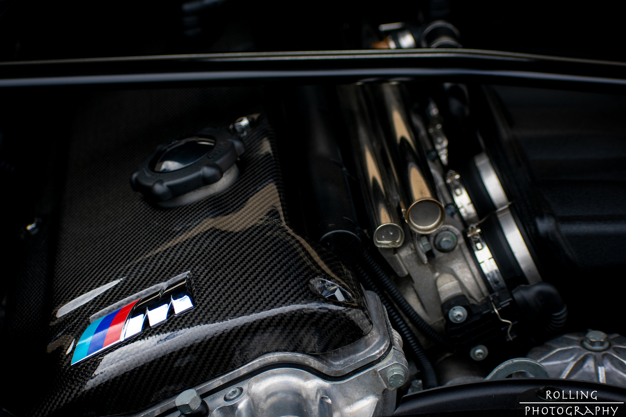 M3 Black Shadow Engine Bay Profile.jpg