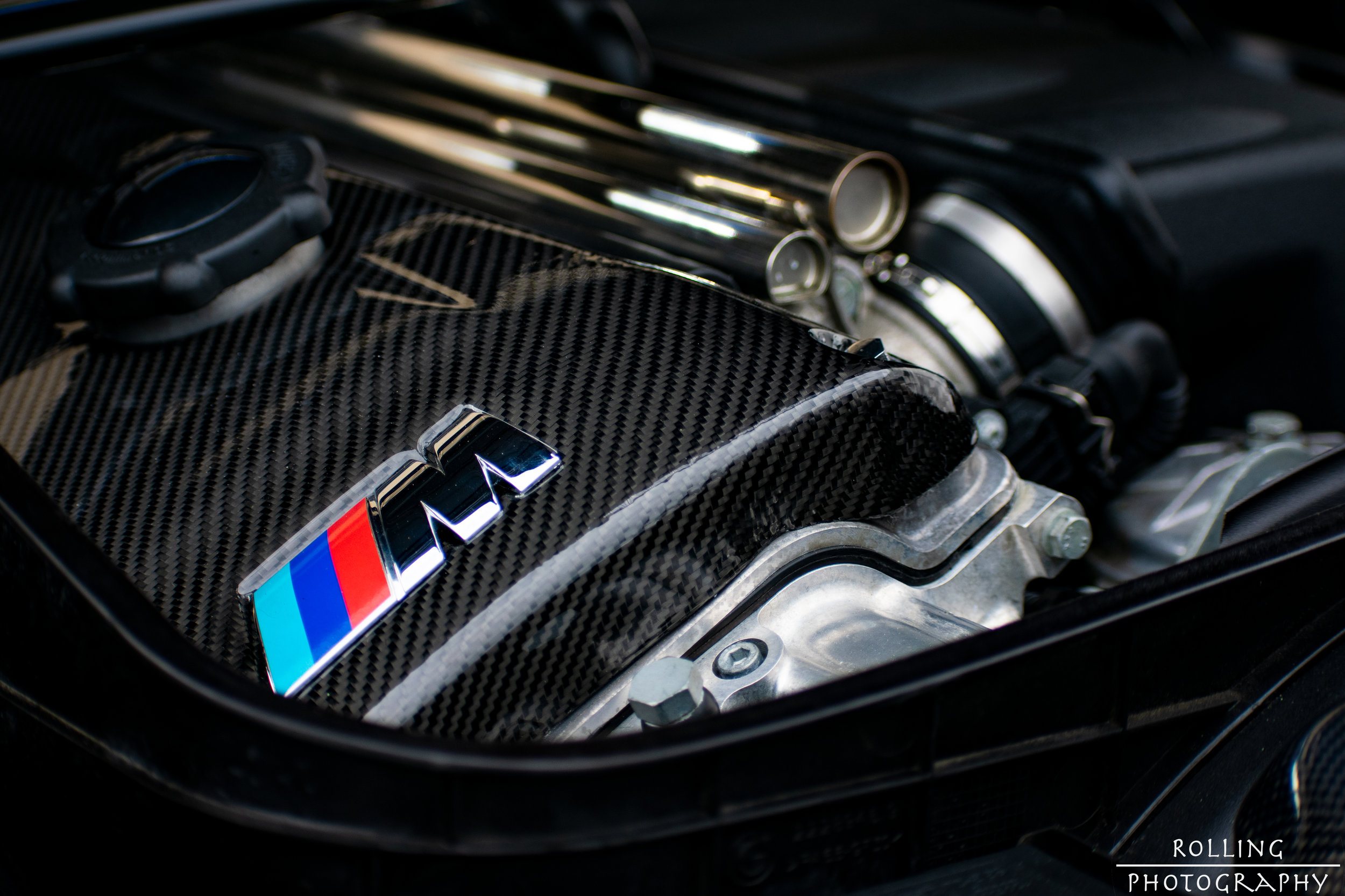 M3 Black Shadow Engine Bay.jpg
