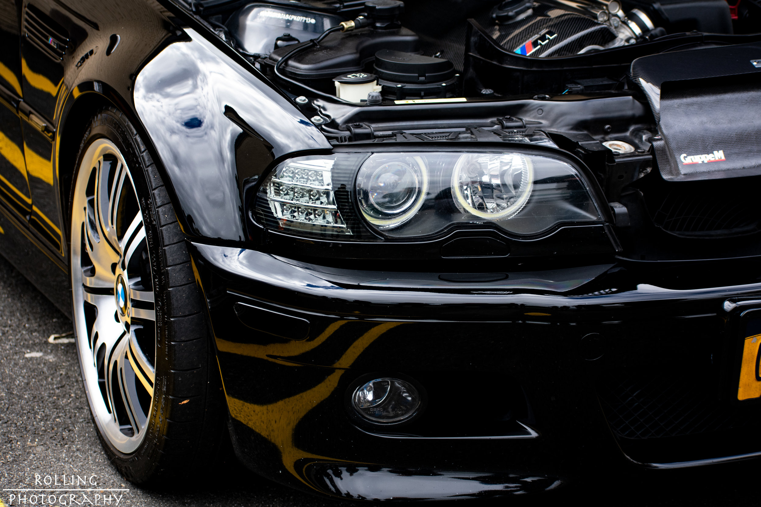 M3 Black Shadow Front Angle.jpg