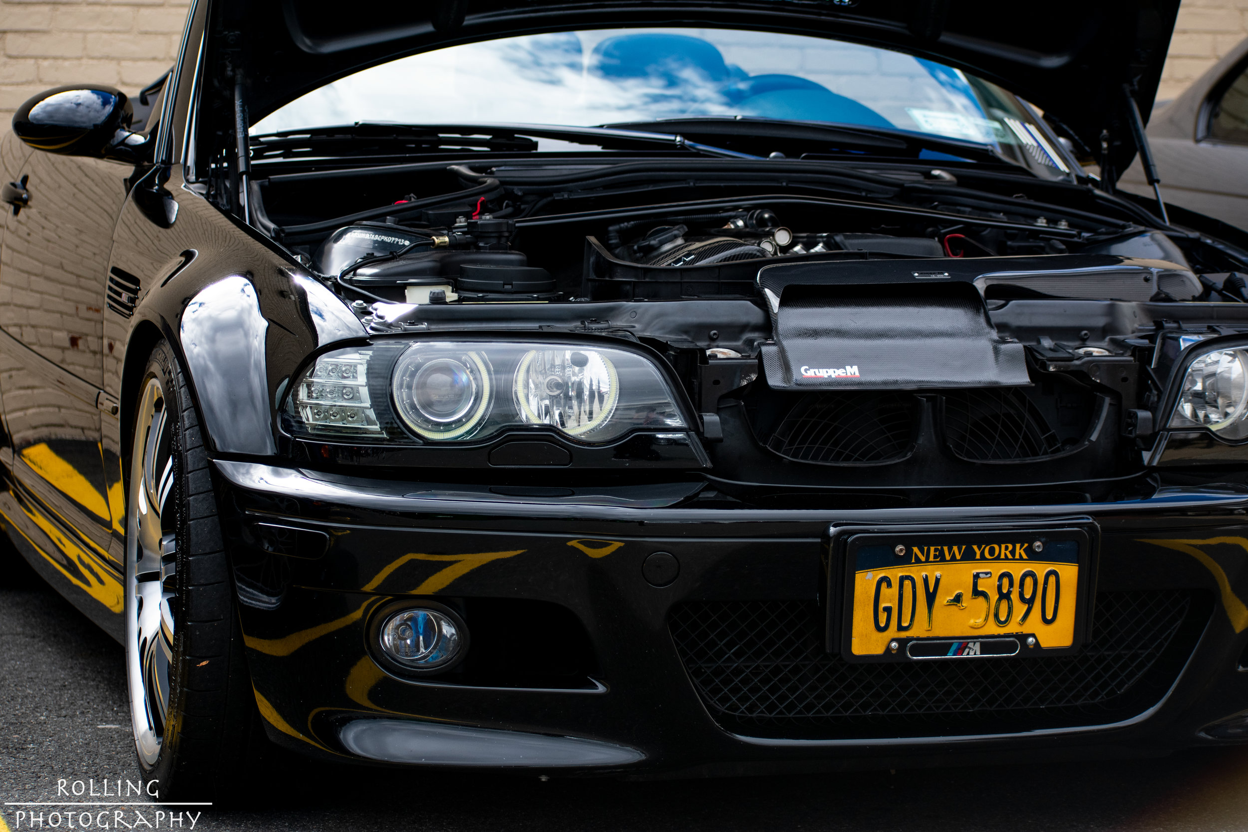 M3 Black Shadow Front Profile.jpg