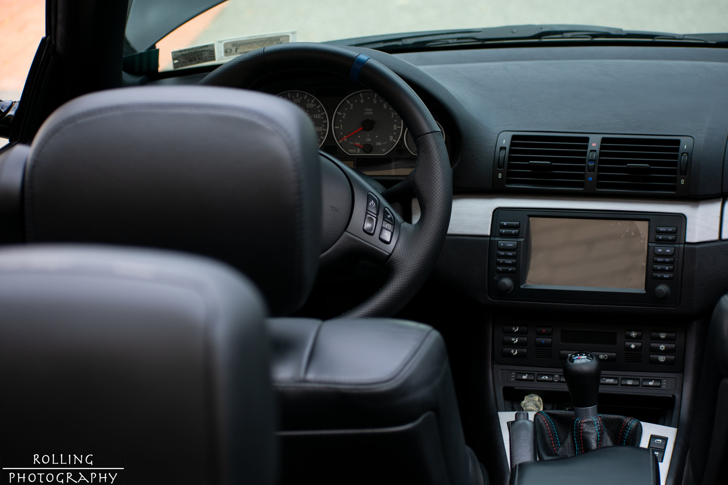M3 Black Shadow Interior.jpg