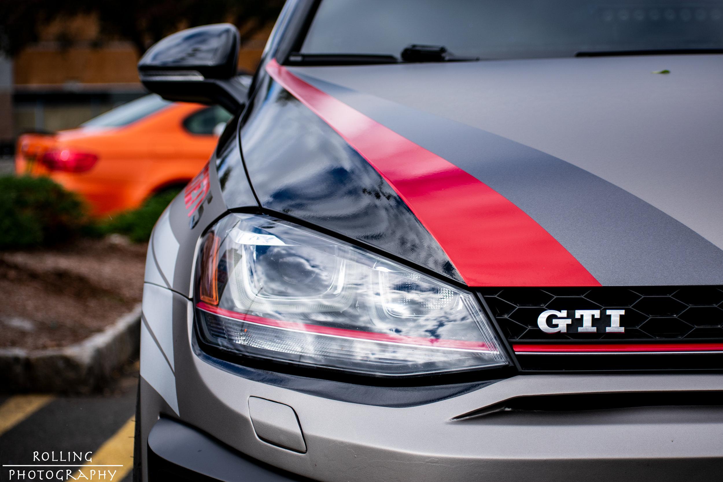 The Black GT MK7 Close-up Edit.jpg