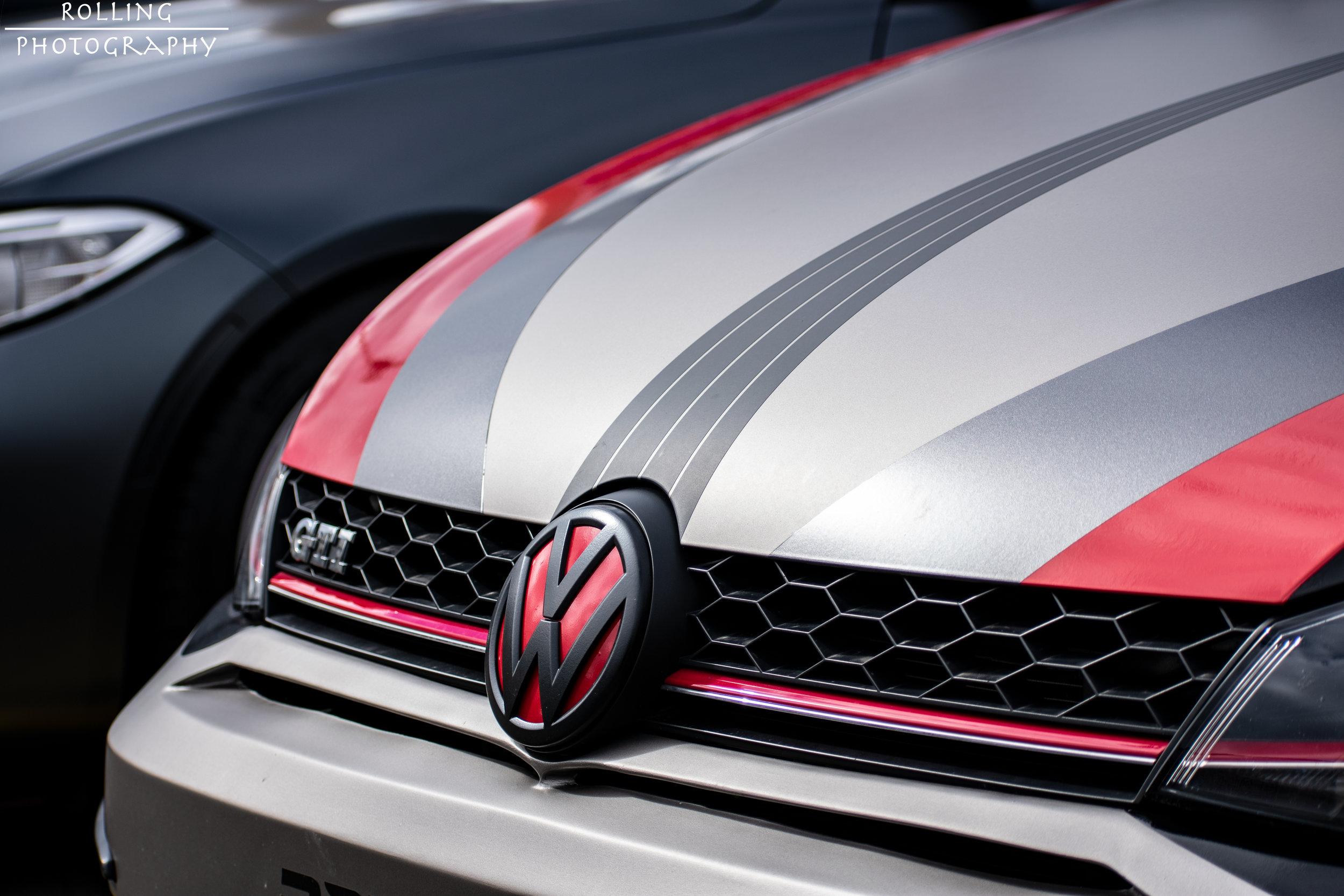 The Black GT MK7 Left Front Angle.jpg