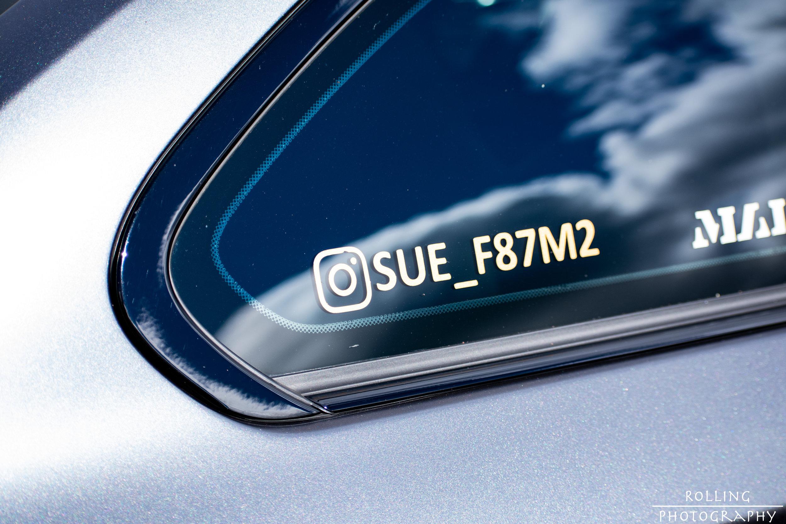 suef87m2 Insta Tag.jpg