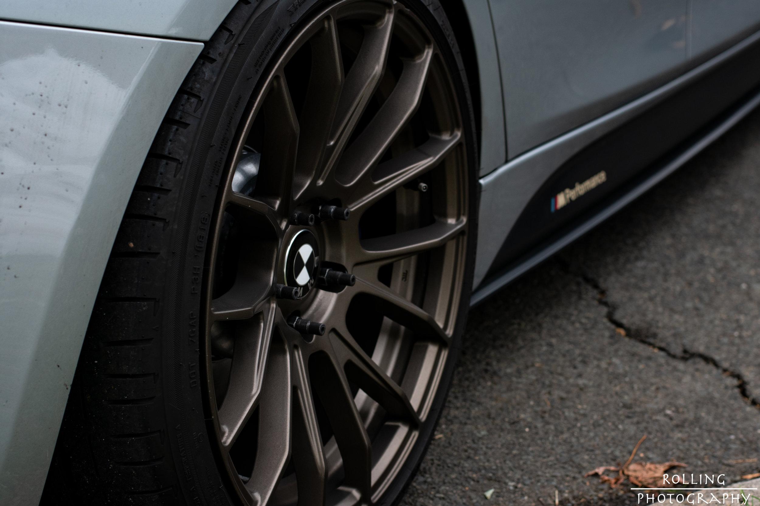 Euro_Kult BMWJON Opposite Angle Wheel.jpg