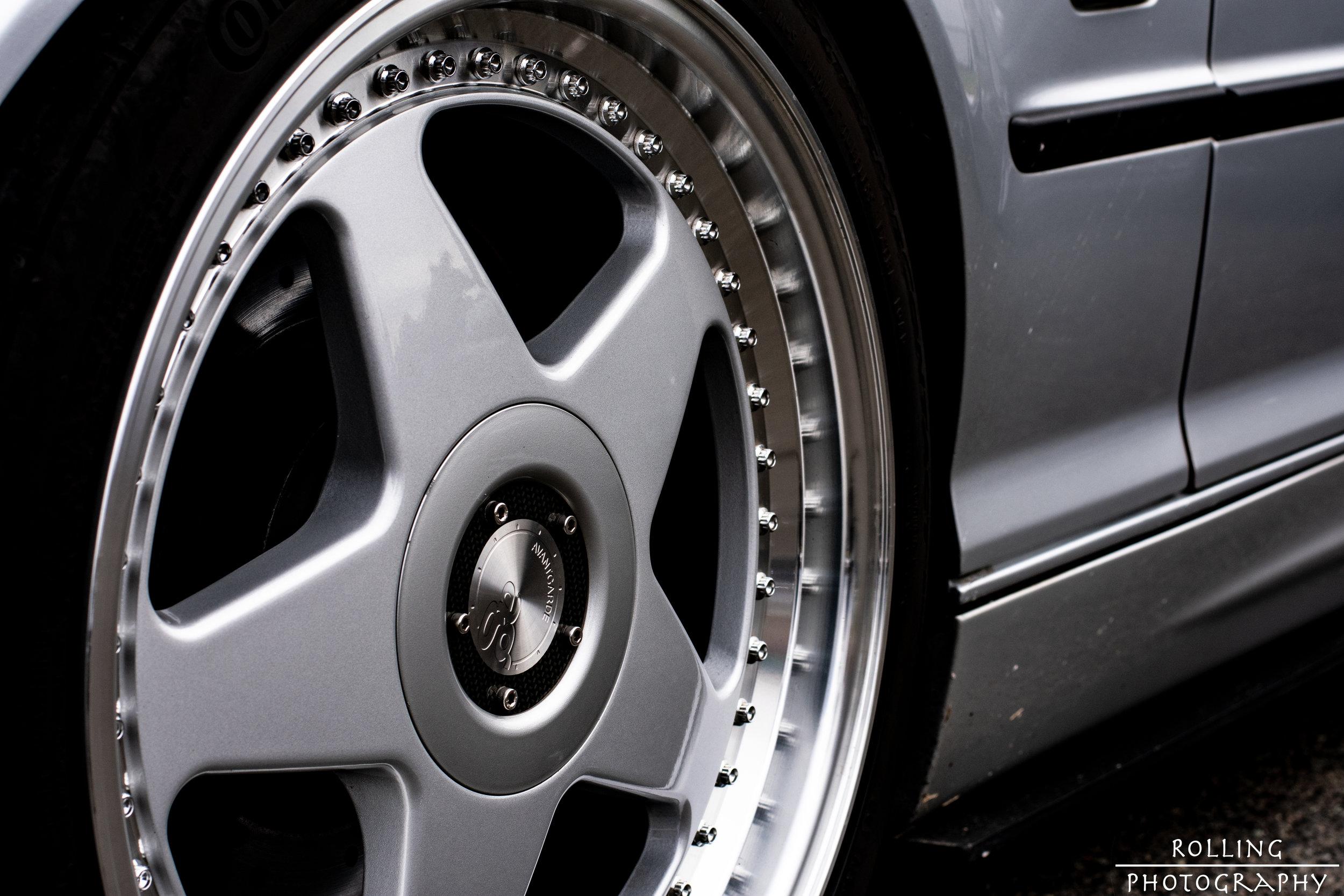 Euro_Kult SergOli Wheel.jpg