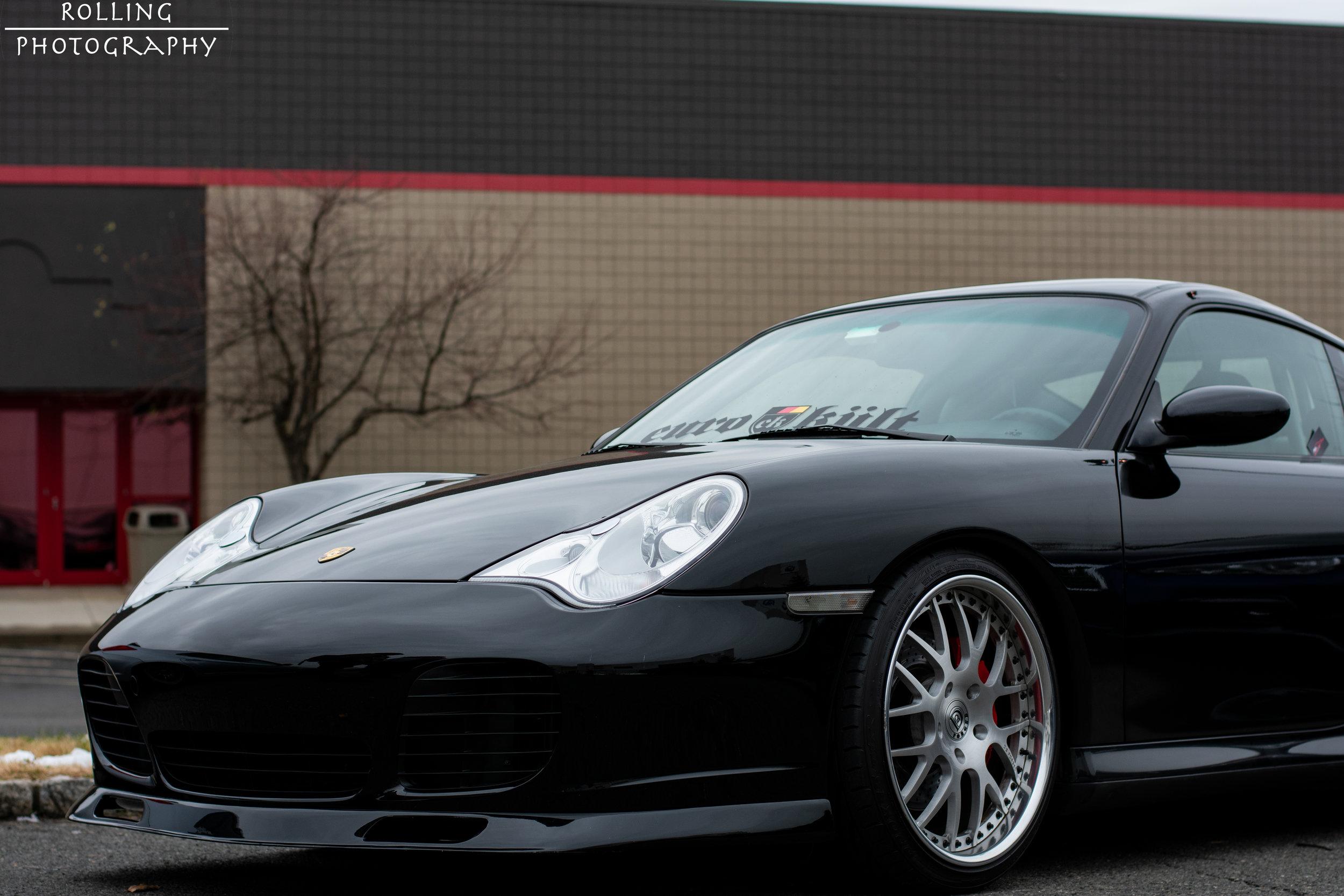 Euro_Kult 911 Turbo Front Angle.jpg