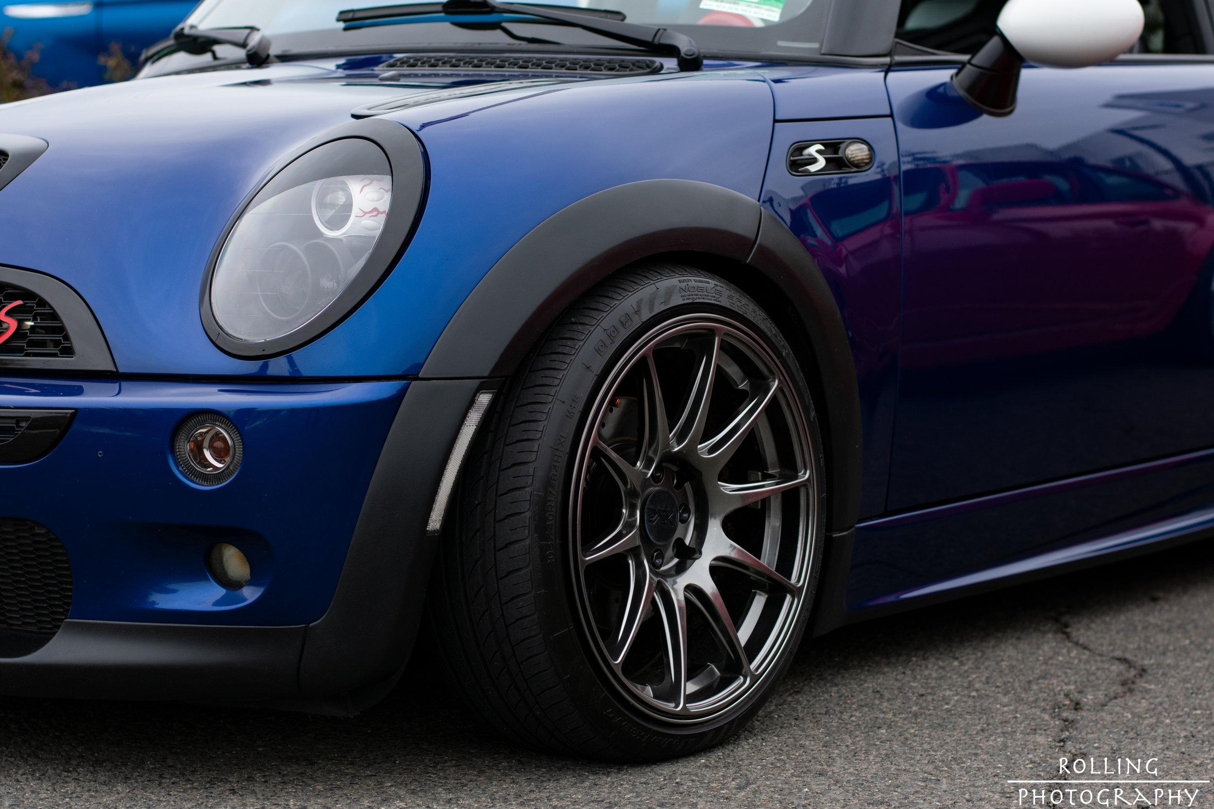 Euro_Kult Blue Mini.jpg