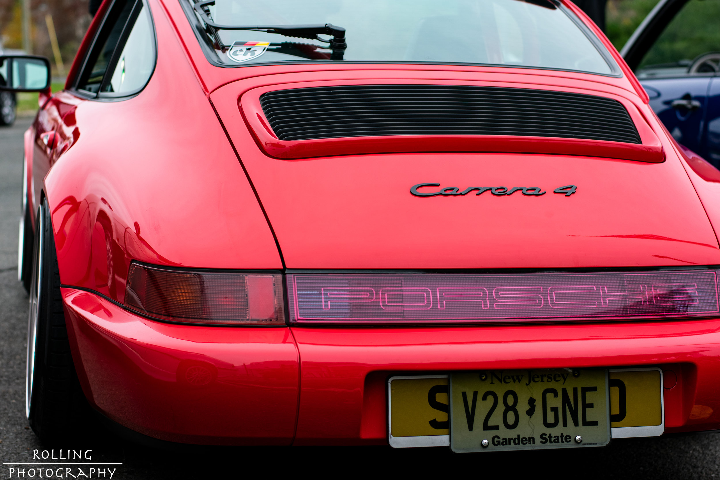 Euro_Kult Carrera 4 Rear.jpg