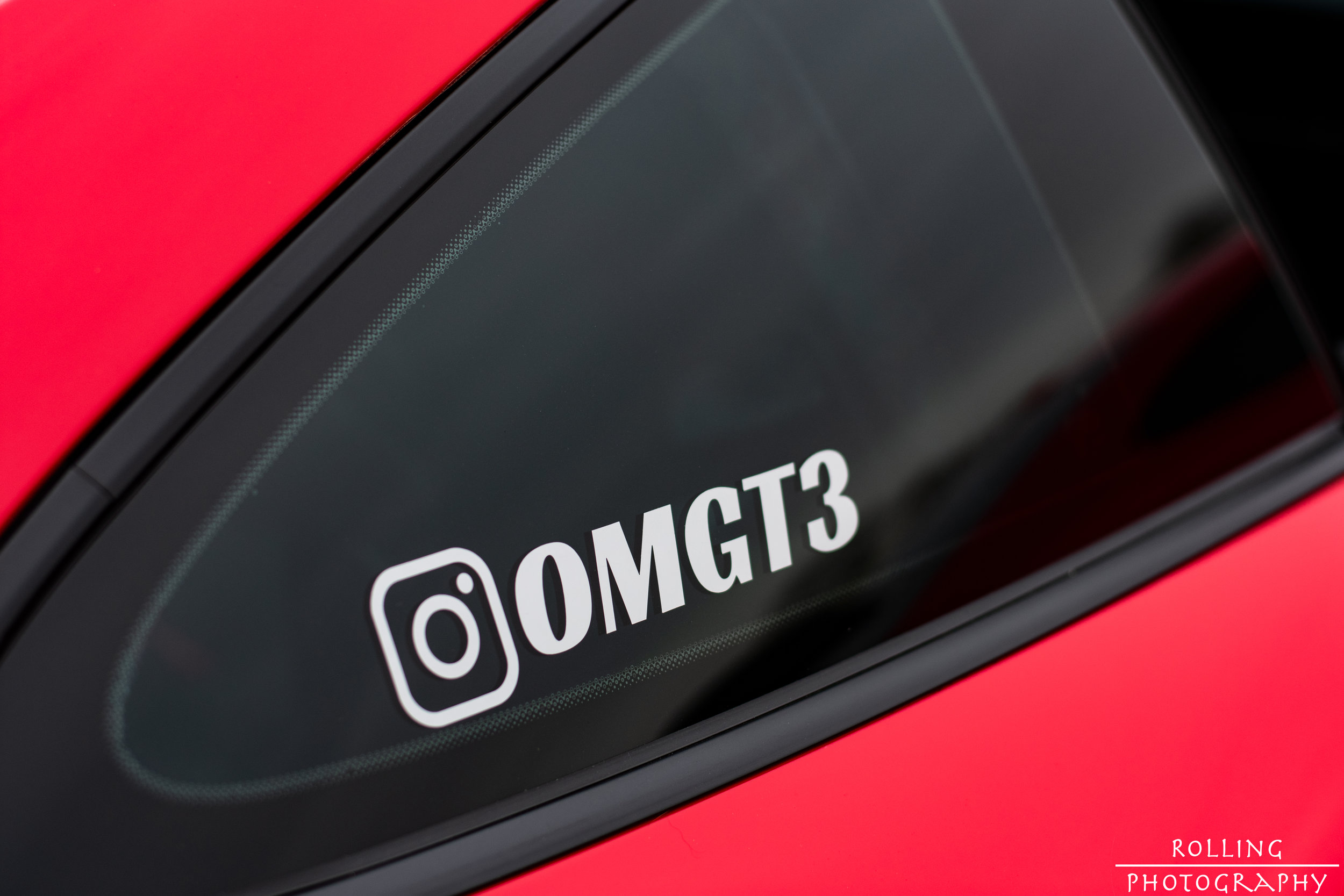 OMGT3 Instagram Tag.jpg