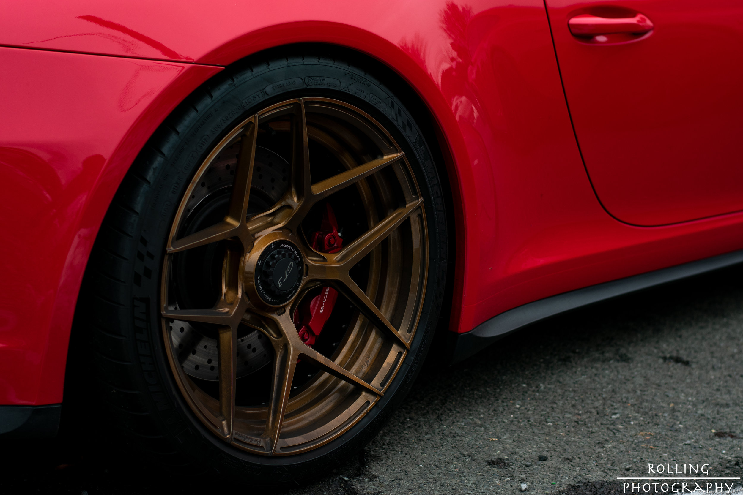 OMGT3 Right Rear Wheel.jpg