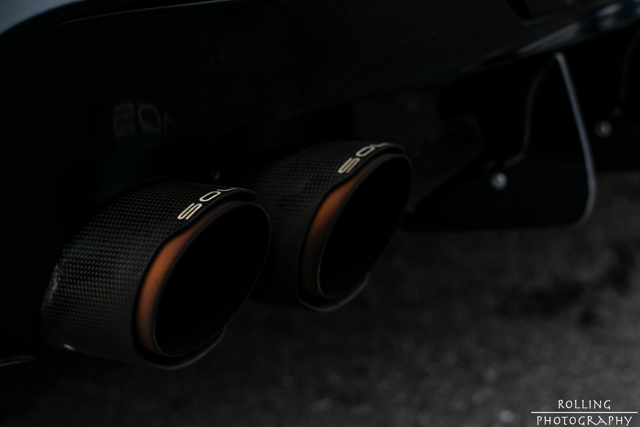TheBlackGT 550i GT Exhaust.jpg