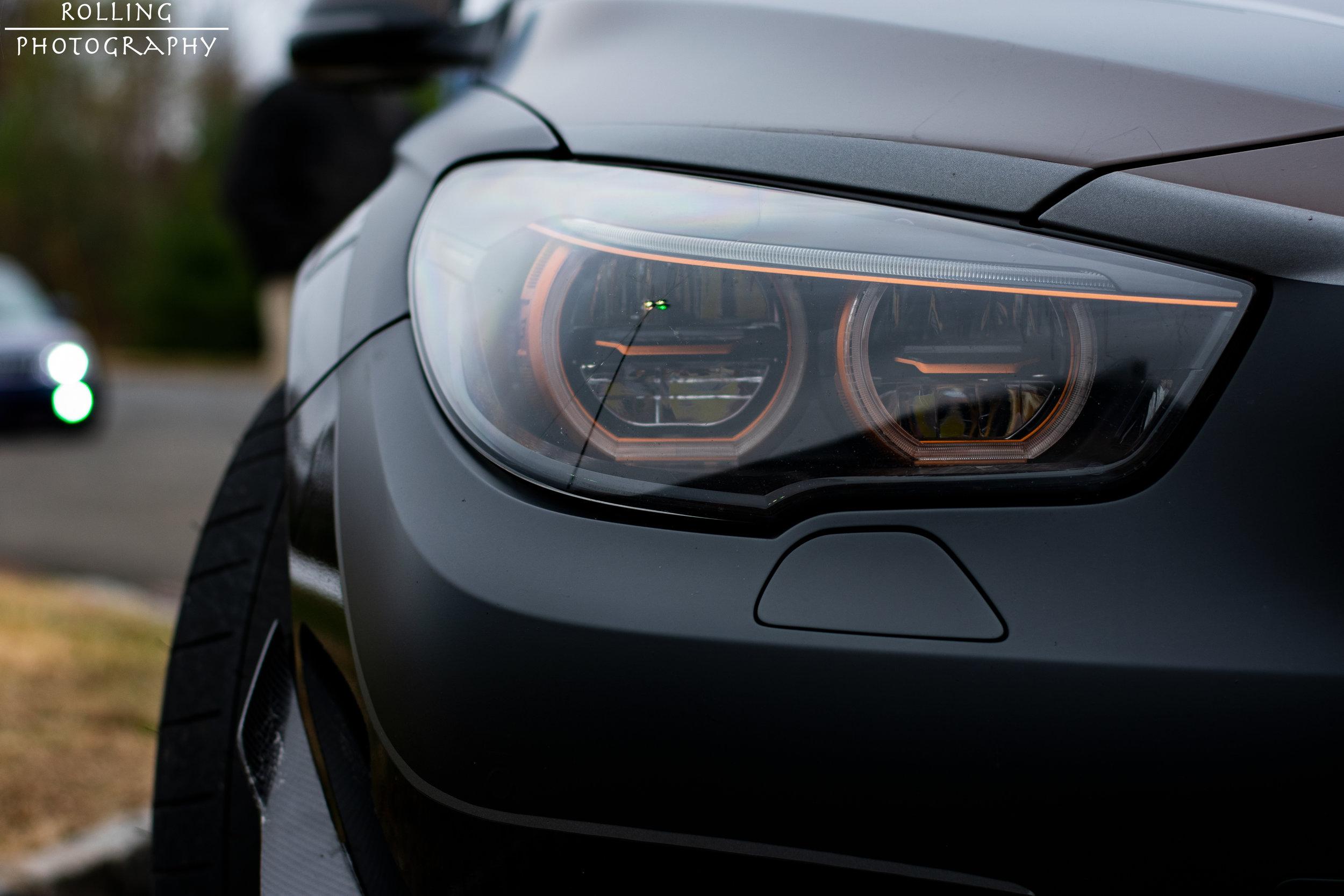 TheBlackGT 550i GT LCI Headlight.jpg